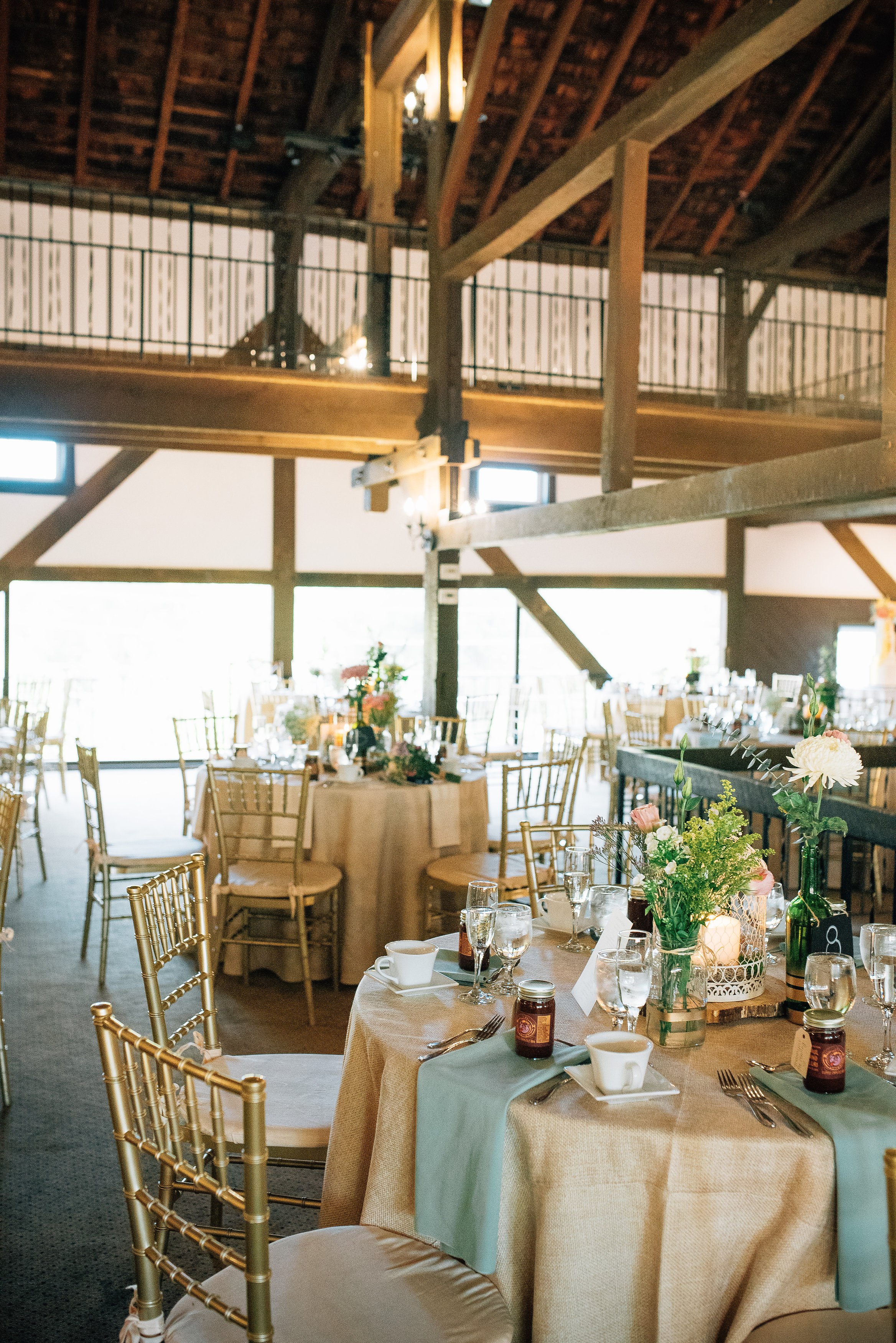 Wedding-LoriPaul-LaurenFletcher-18.jpg