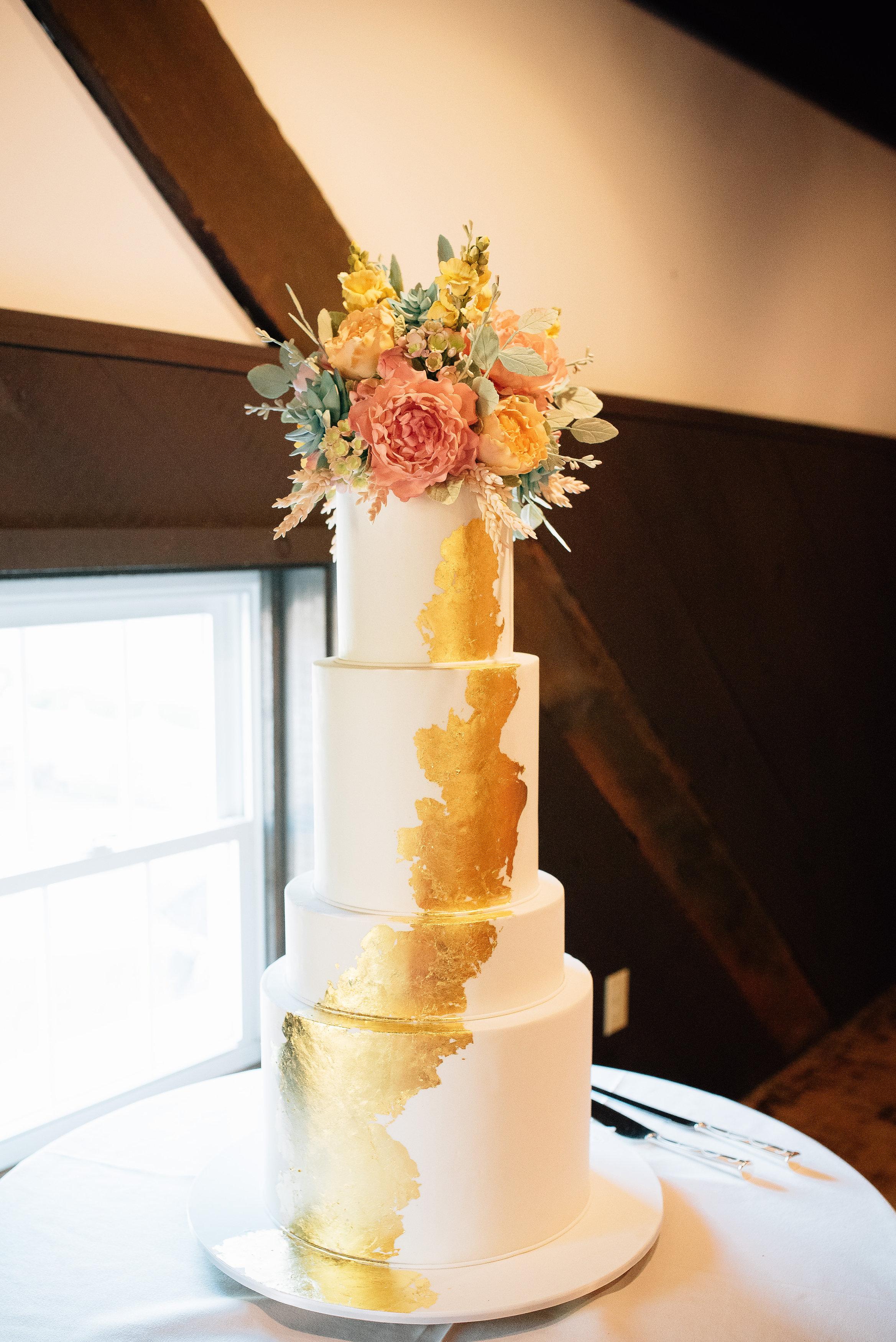 Wedding-LoriPaul-LaurenFletcher-21.jpg