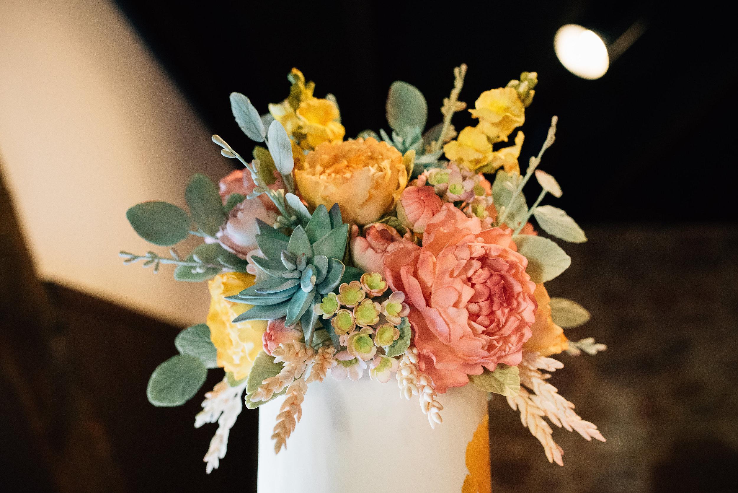 Wedding-LoriPaul-LaurenFletcher-20.jpg