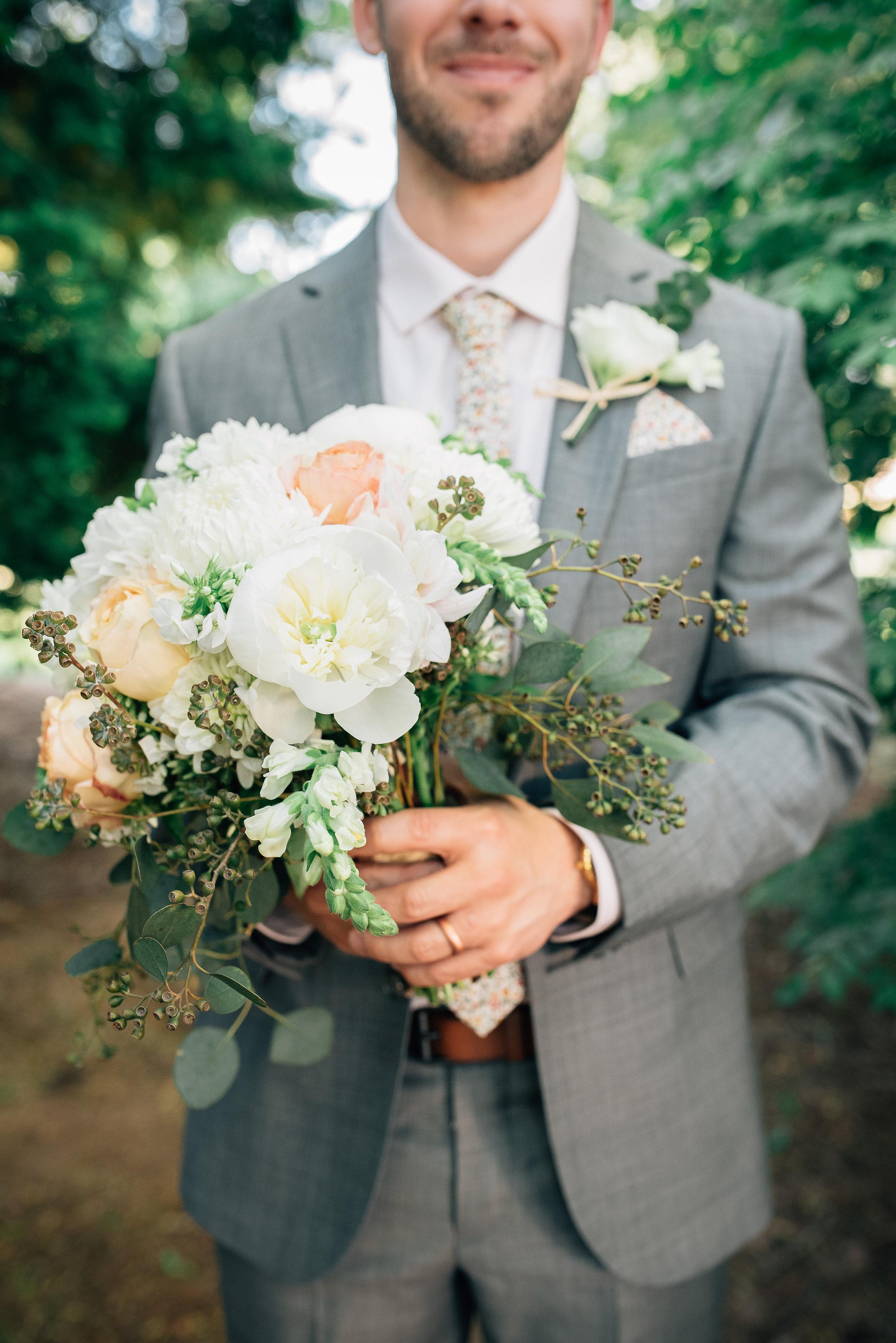 Wedding-LoriPaul-LaurenFletcher-23.jpg