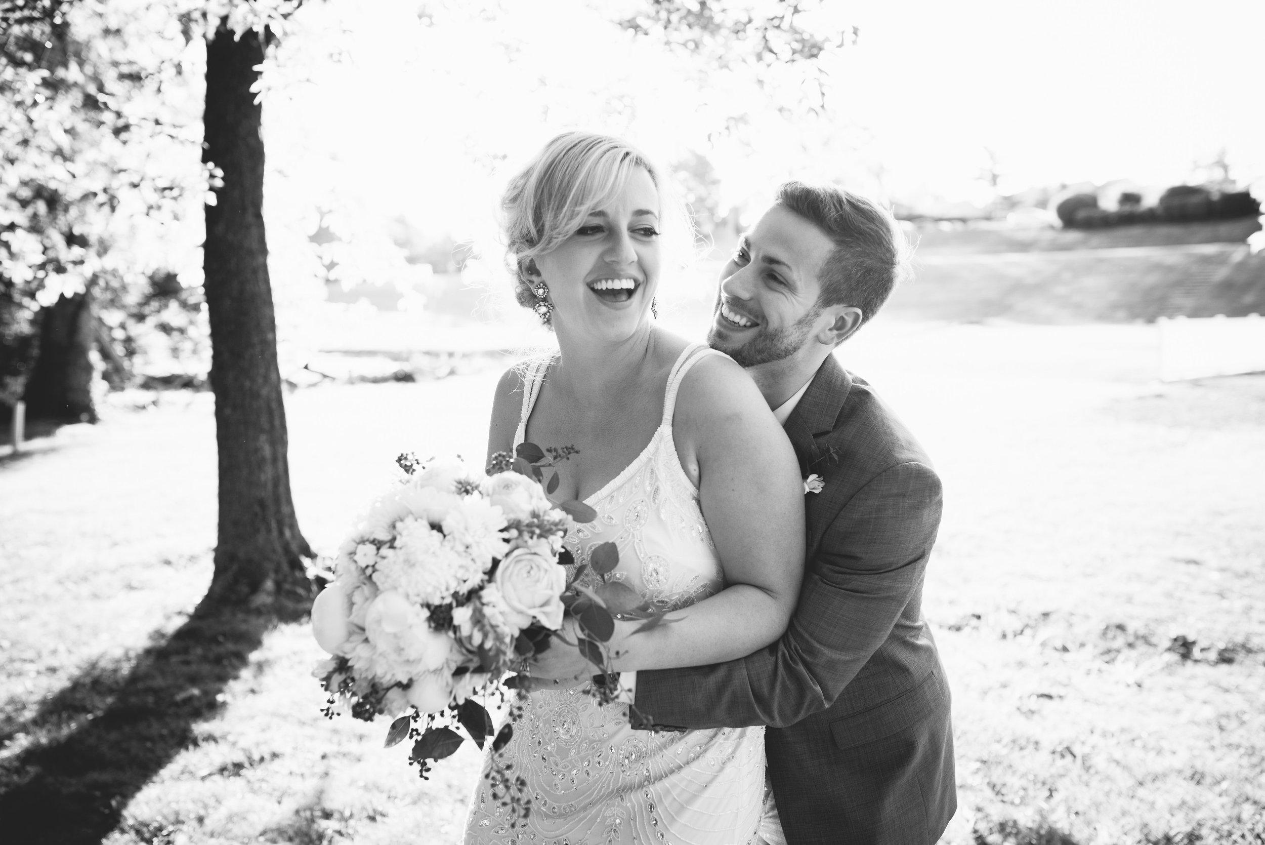 Wedding-LoriPaul-LaurenFletcher-24.jpg