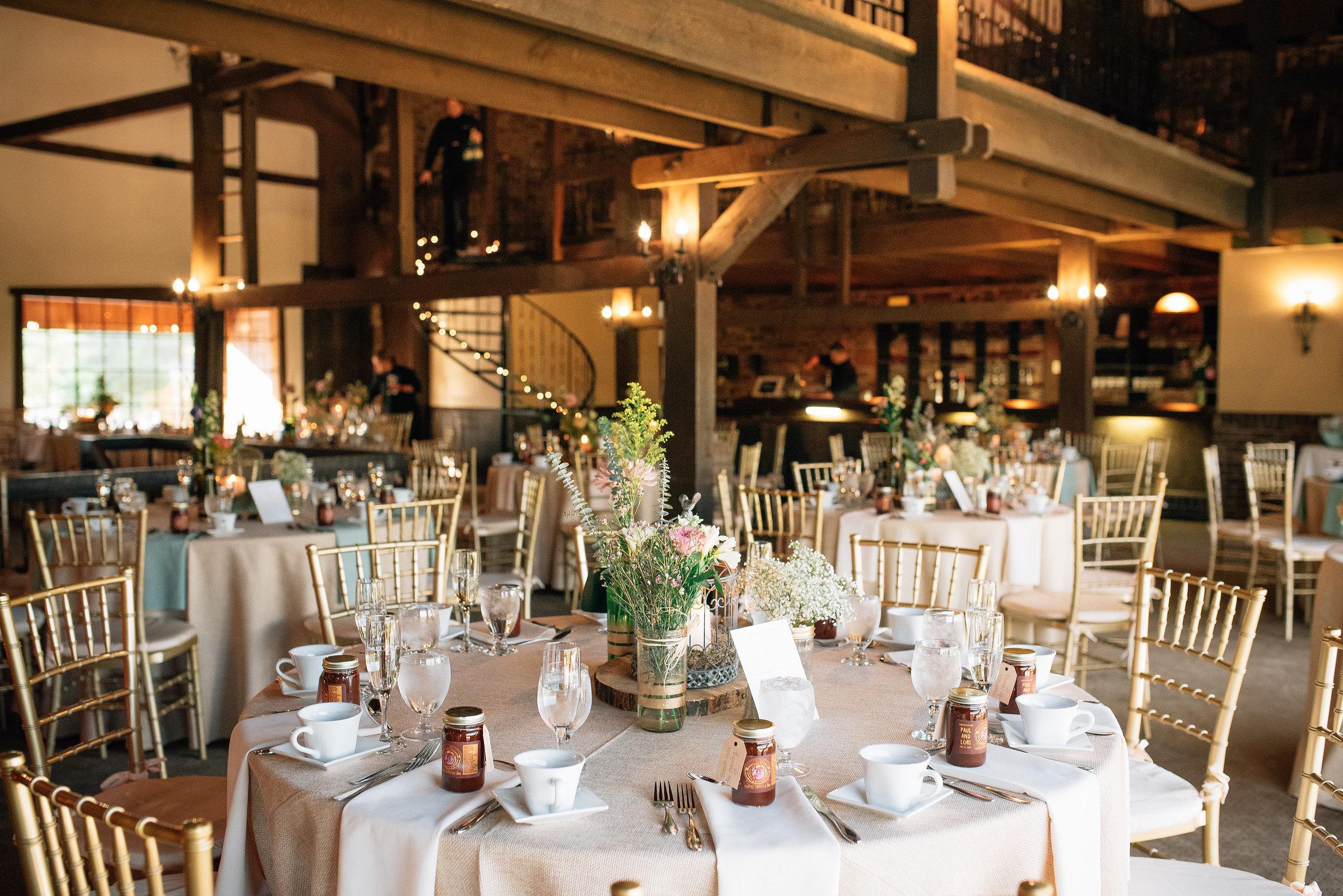 Wedding-LoriPaul-LaurenFletcher-22.jpg