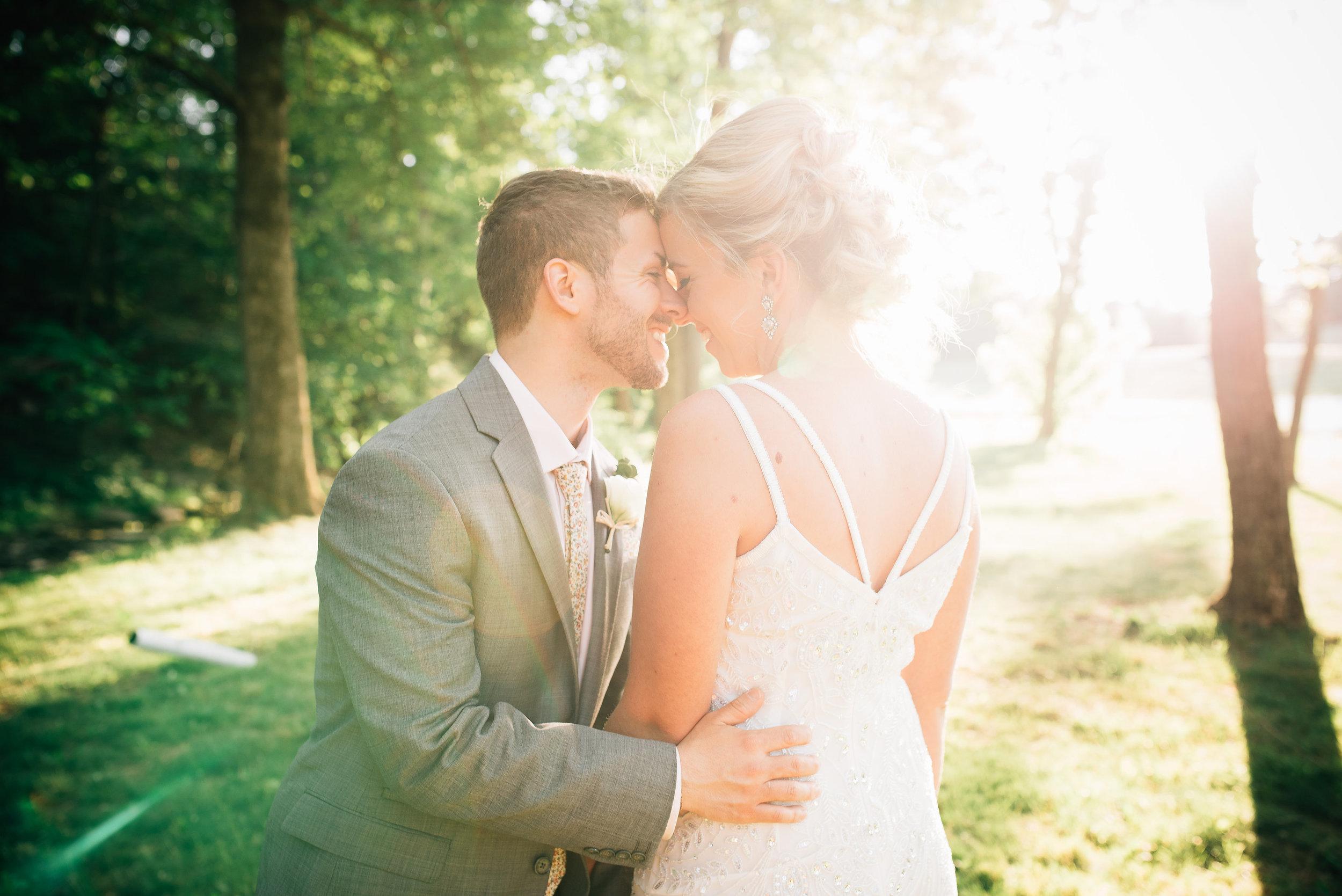 Wedding-LoriPaul-LaurenFletcher-25.jpg