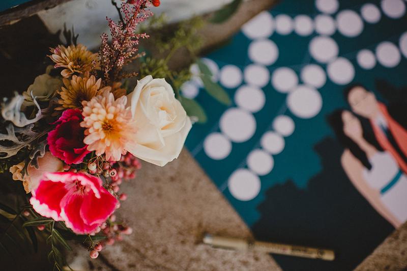 Terrain_Styled_Pat_Robinson_Photography-84.jpg