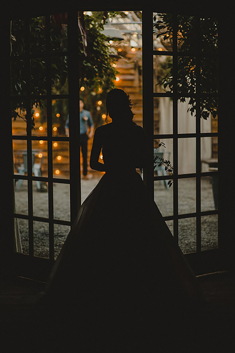 Terrain_Styled_Pat_Robinson_Photography-785.jpg