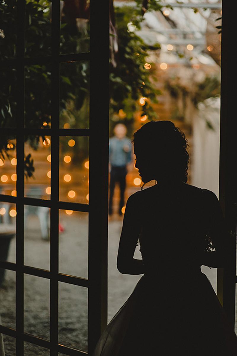 Terrain_Styled_Pat_Robinson_Photography-788.jpg