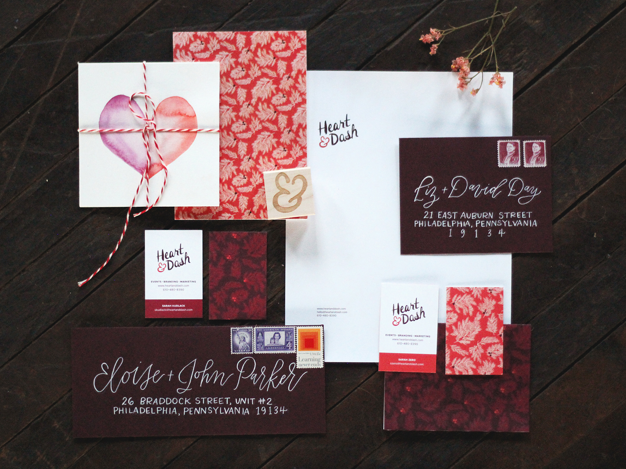 Heart-And-Dash-Branding-For-Wedding-Pros.jpg
