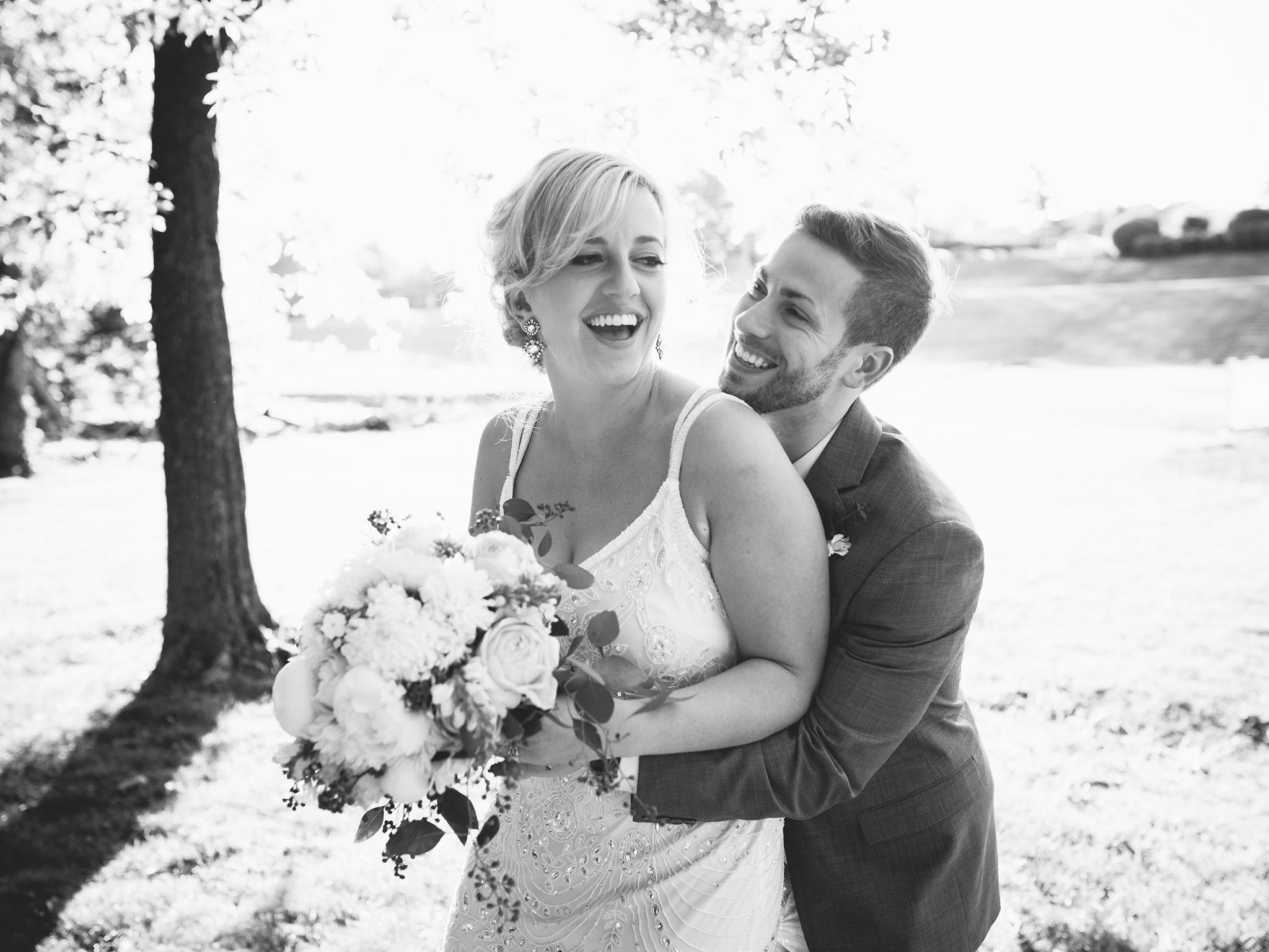 Heart-And-Dash-Pennsylvania-Barn-Wedding-Planner.jpg