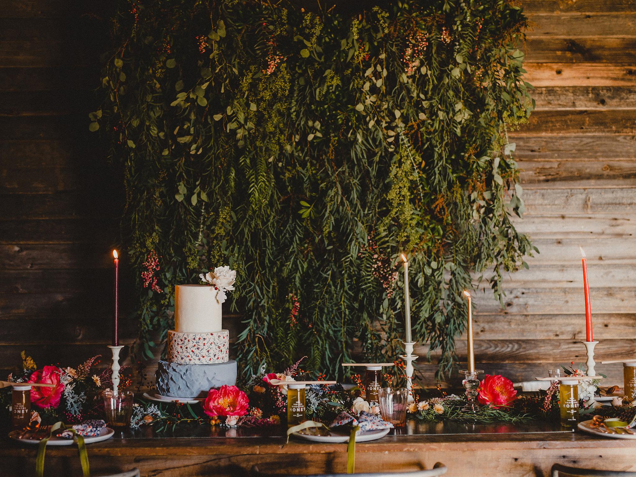 Heart-And-Dash-Terrain-Wedding-Planner.jpg