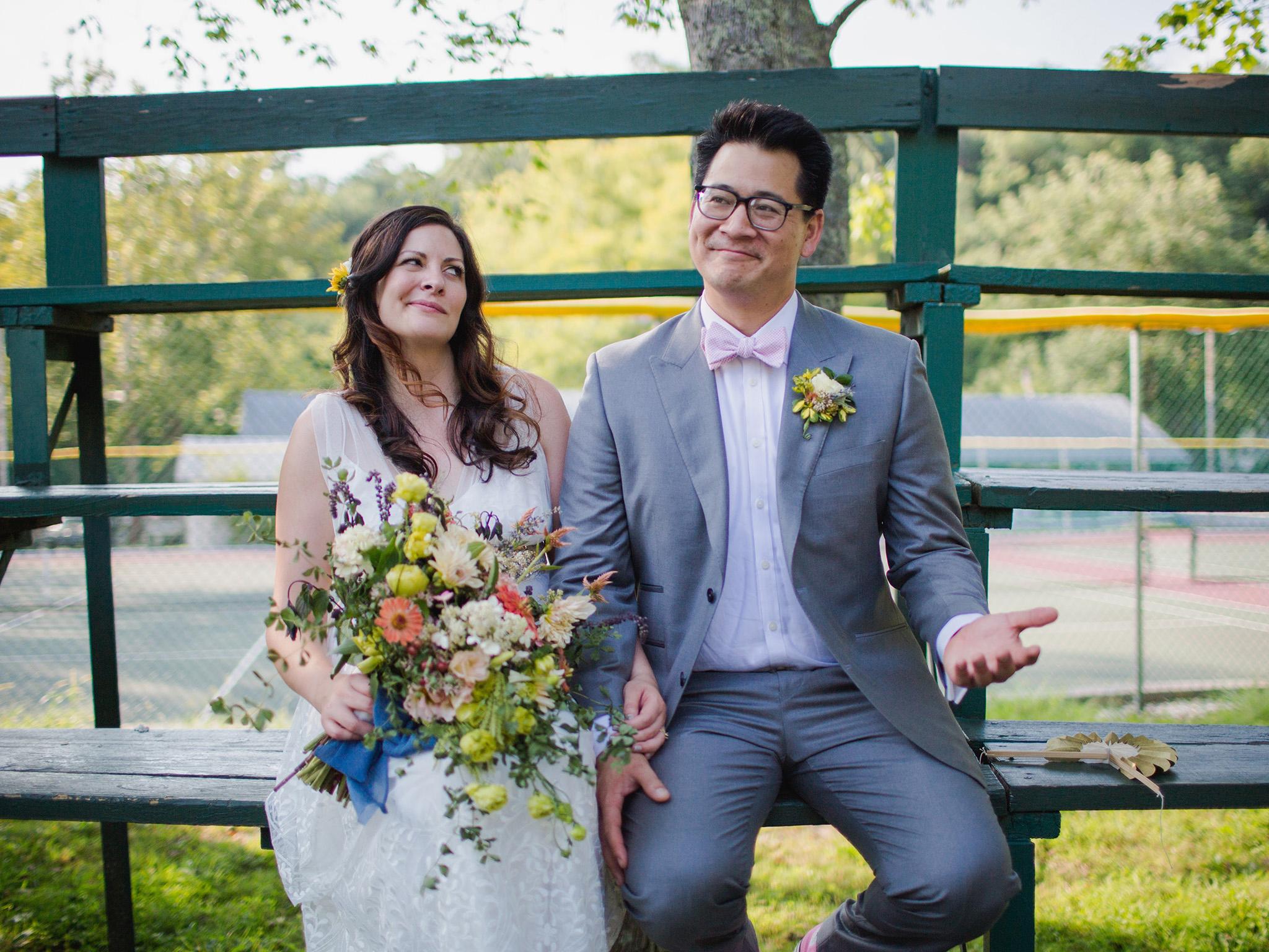 Heart-And-Dash-Camp-Wedding-Planner.jpg
