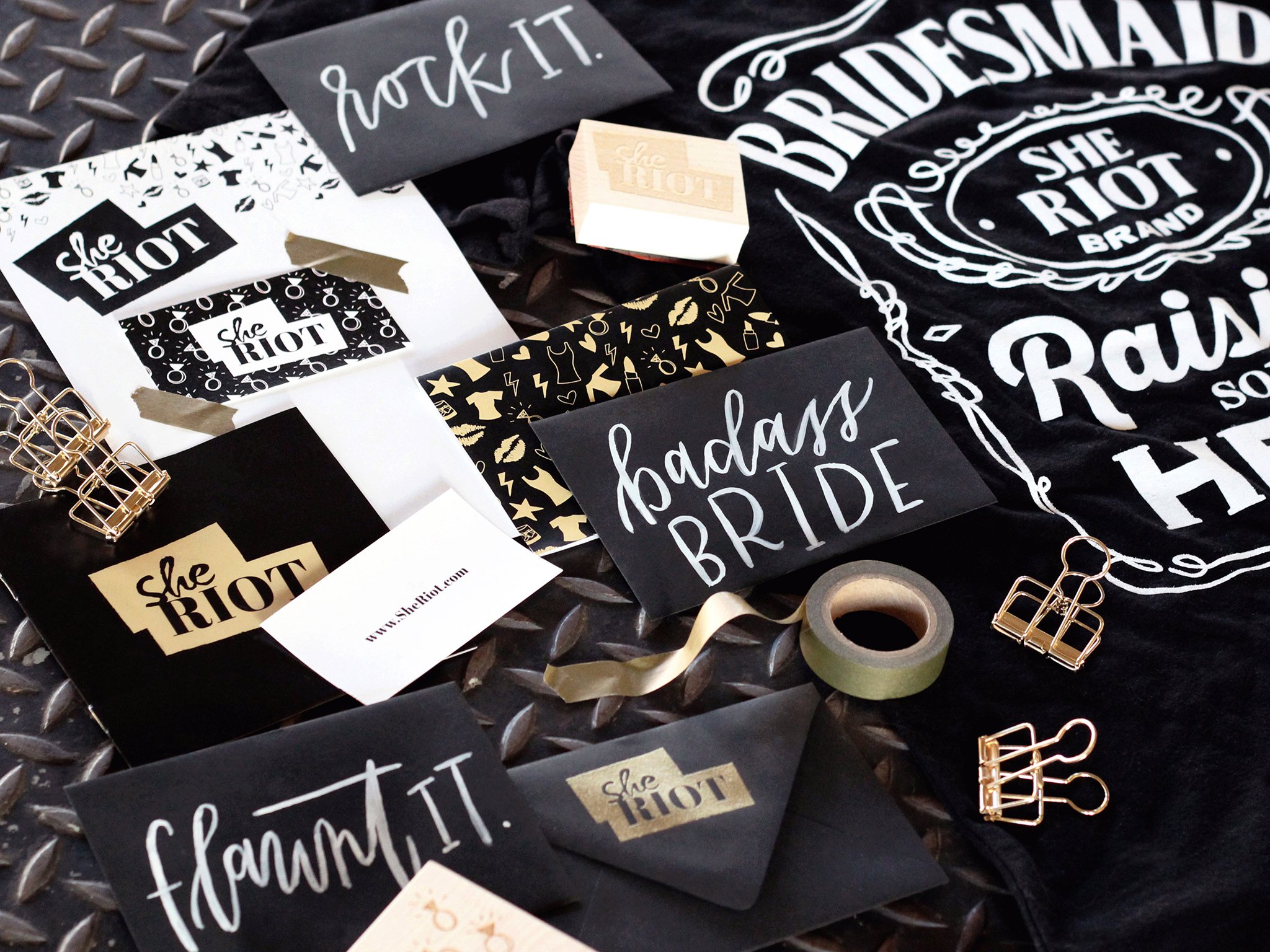 Heart-And-Dash-Branding-For-Wedding-Pros-Clothing-Line.JPG