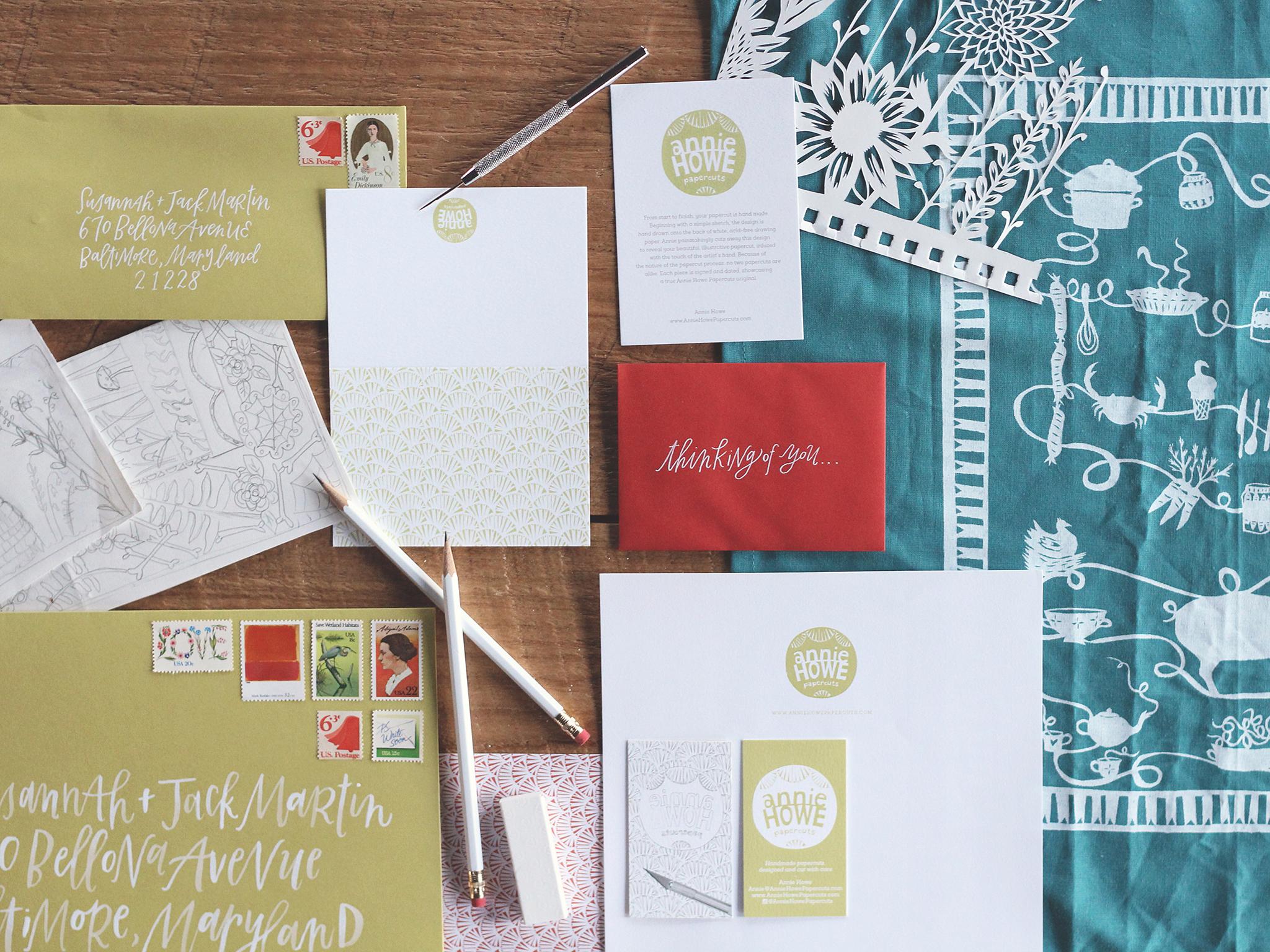 Heart-And-Dash-Branding-For-Wedding-Pros-Artist.JPG