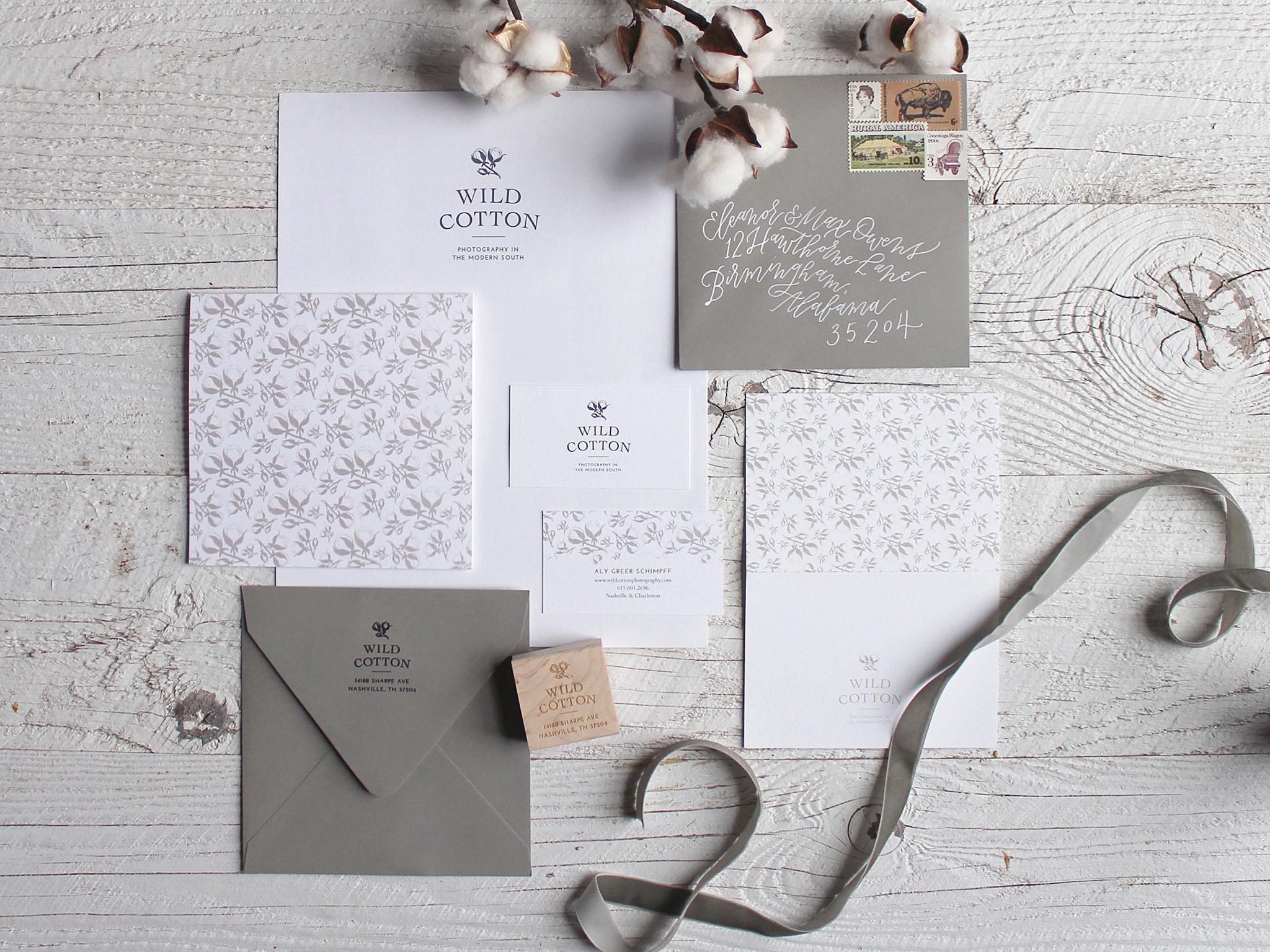 Heart-And-Dash-Branding-For-Wedding-Pros-Photographer.jpg