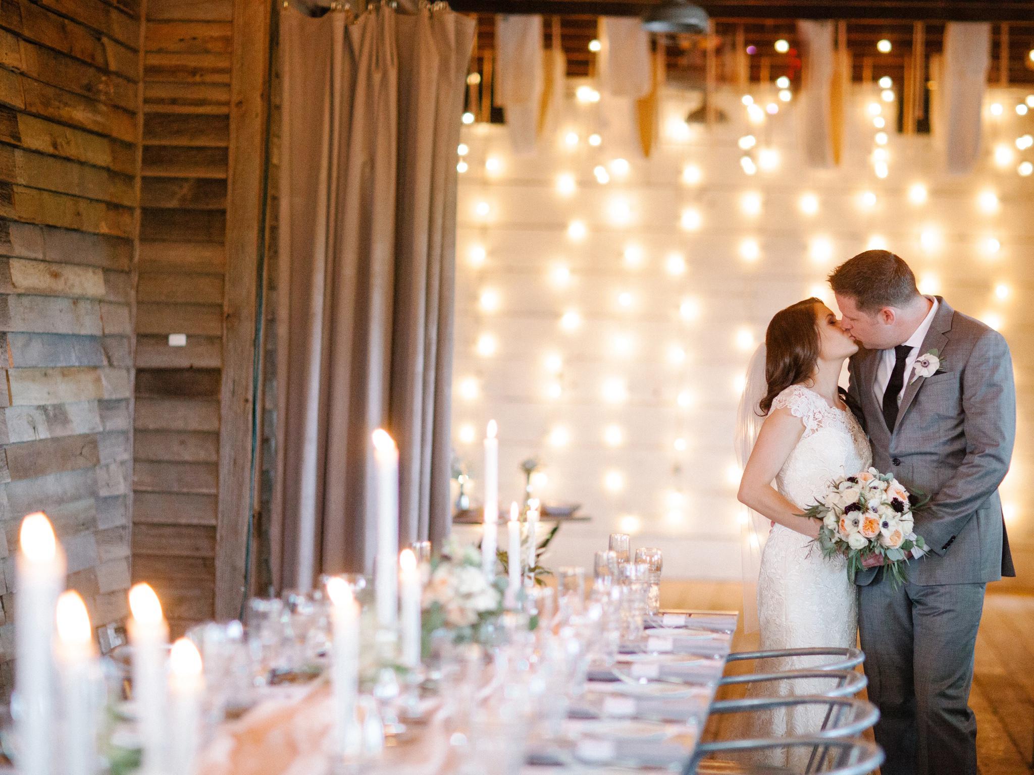 Heart-And-Dash-Terrain-at-Styers-Wedding-Planner-Stylist.jpg