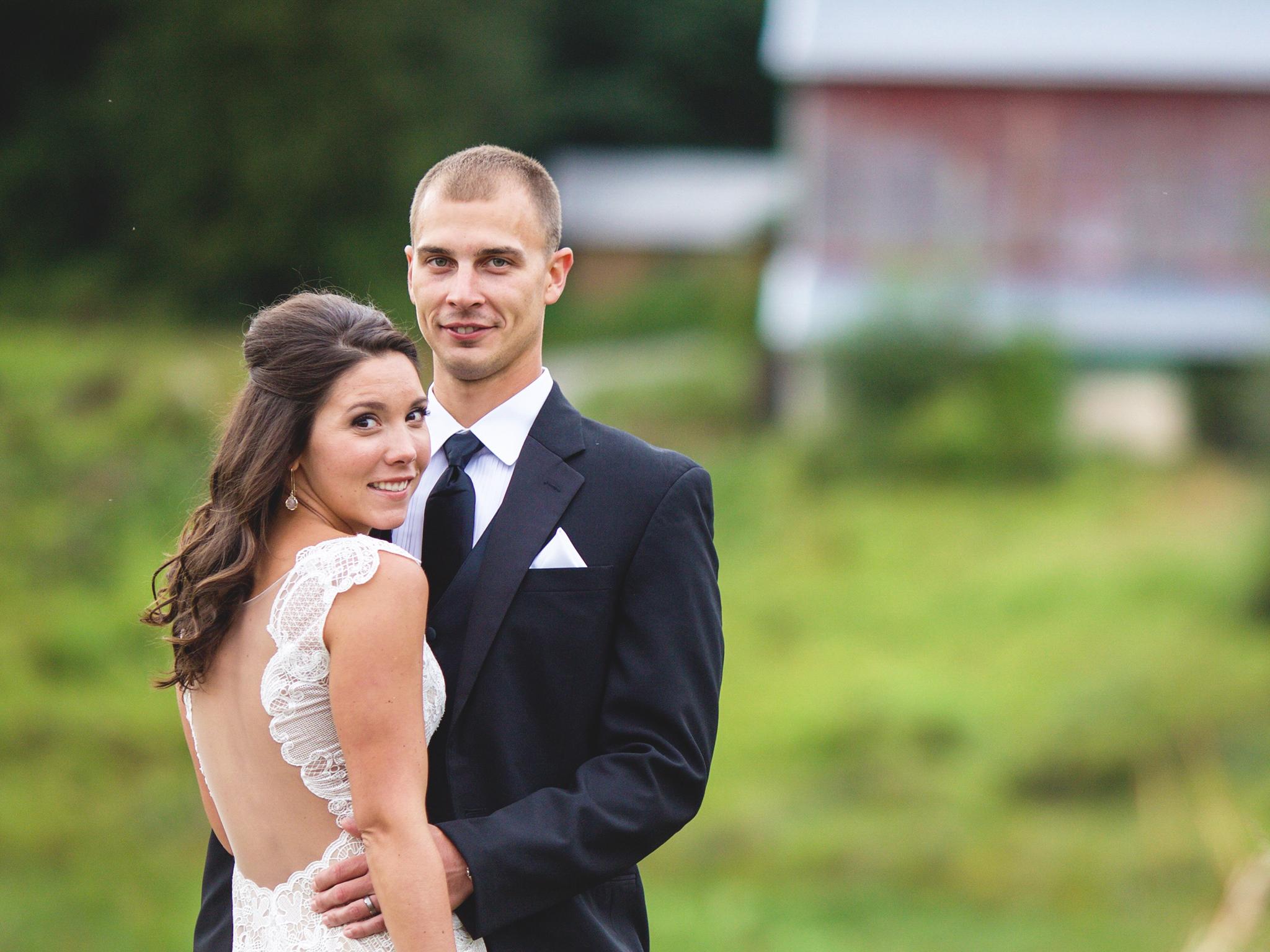 Heart-And-Dash-Philadelphia-Wedding-Planner.jpg