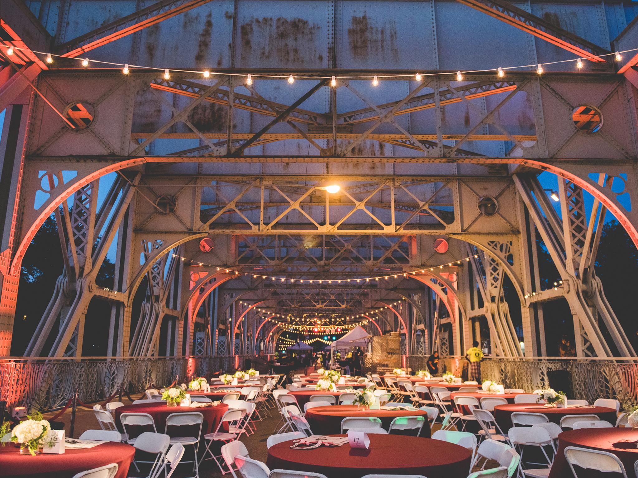 Heart-And-Dash-Philadelphia-Event-Planner-Falls-Bridge.jpg