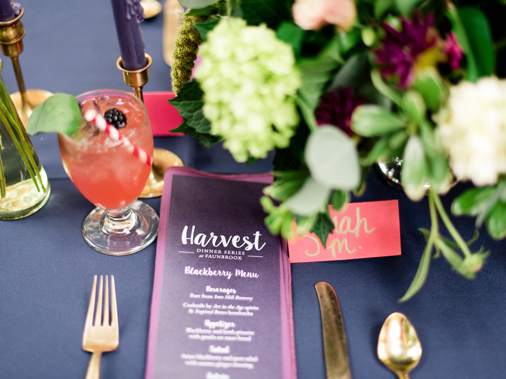 Heart-And-Dash-Philadelphia-Event-Planner-West-Chester.jpg