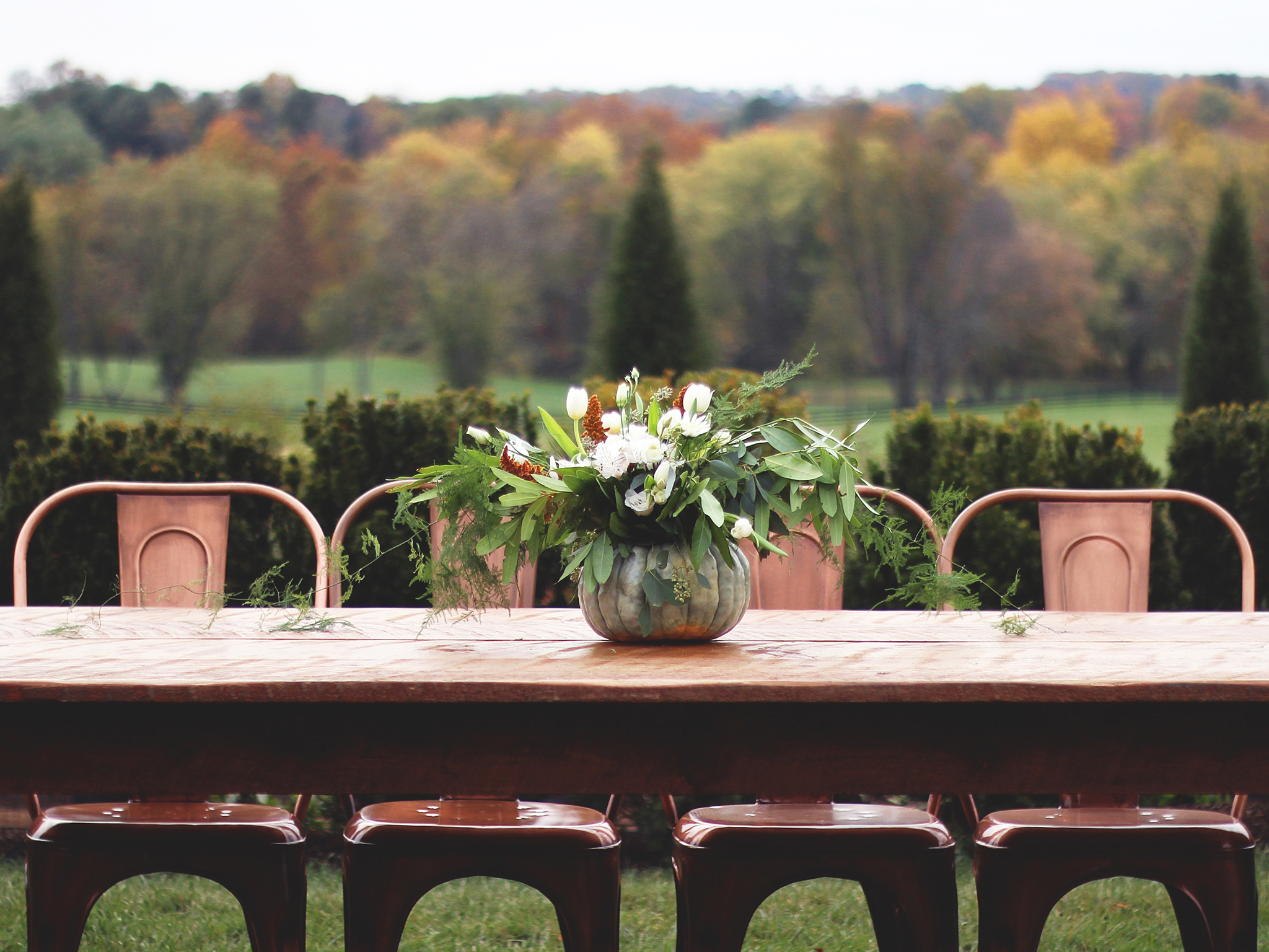 Heart-And-Dash-Maryland-Event-Planner-Private-Estate.JPG