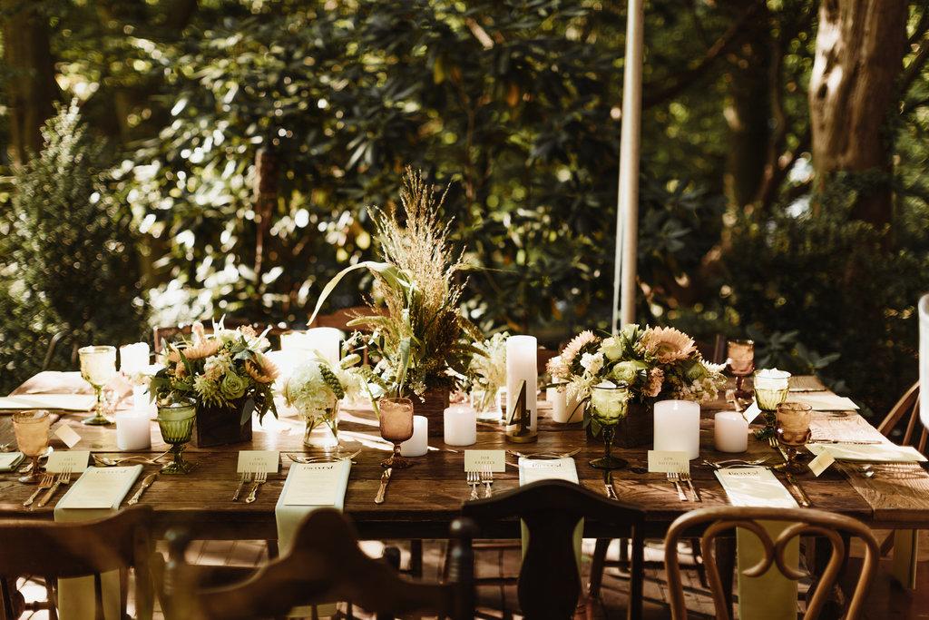 Philly-Wedding-Planner-Heart-and-Dash-HarvestDinner_MicheleSuits_31.jpg