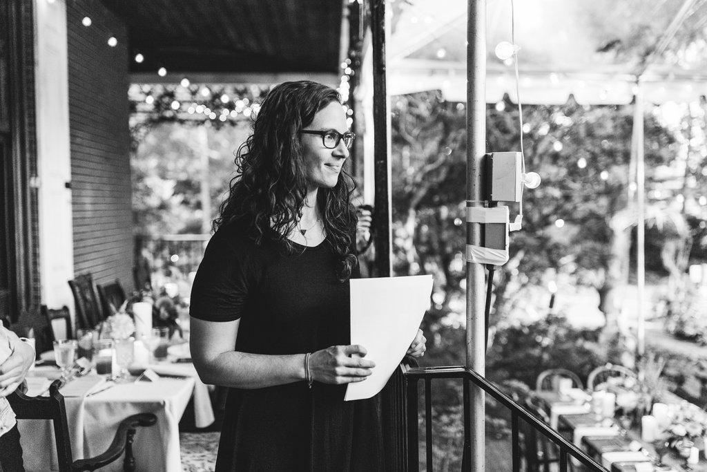 Philly-wedding-planning-sarah-kudlack-HarvestDinner_MicheleSuits_158.jpg