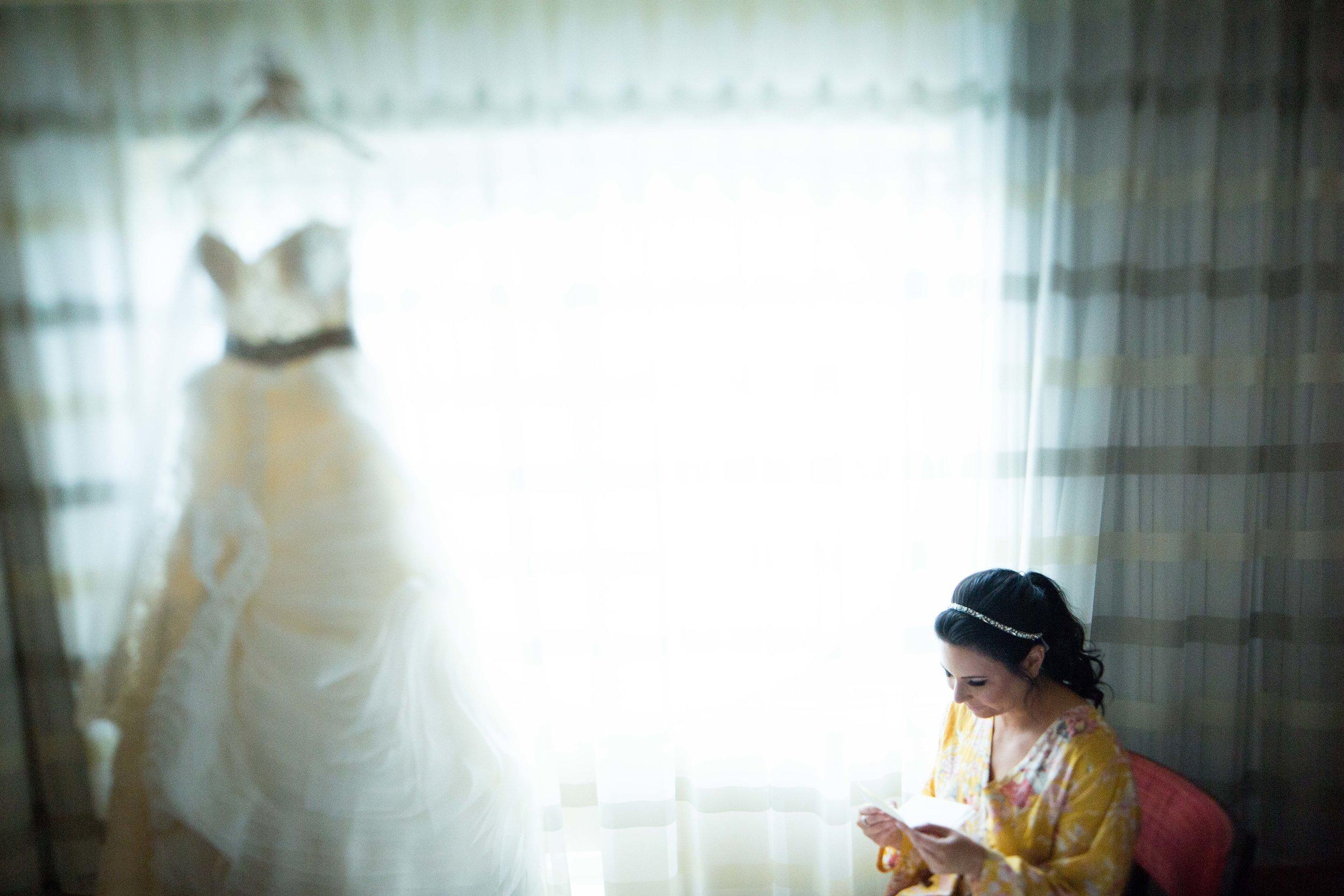 Philadelphia-Wedding-Planner-Heart-And-Dash-NicoleConnor-DrewNoelPhotography-0465.jpg