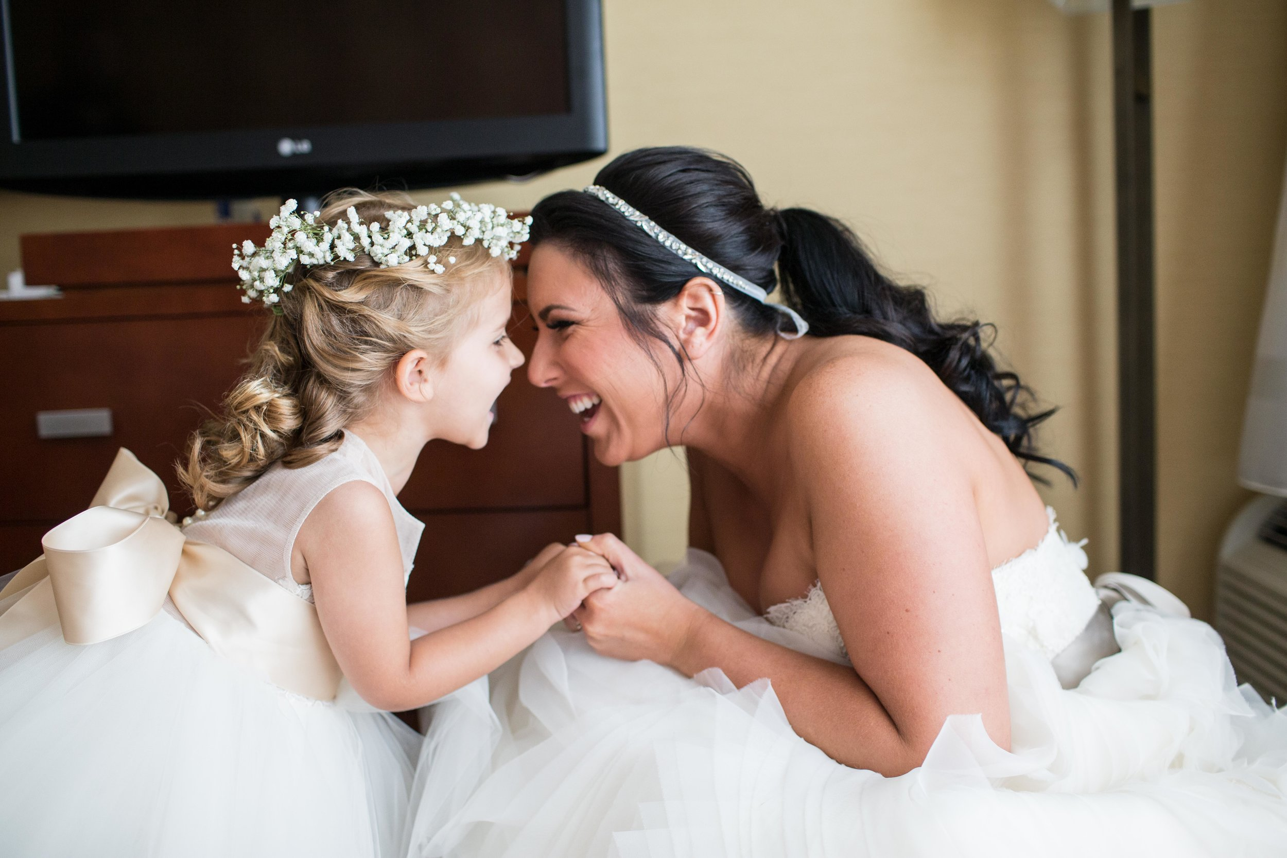 Philadelphia-Wedding-Planner-Heart-And-Dash-NicoleConnor-DrewNoelPhotography-0684.jpg