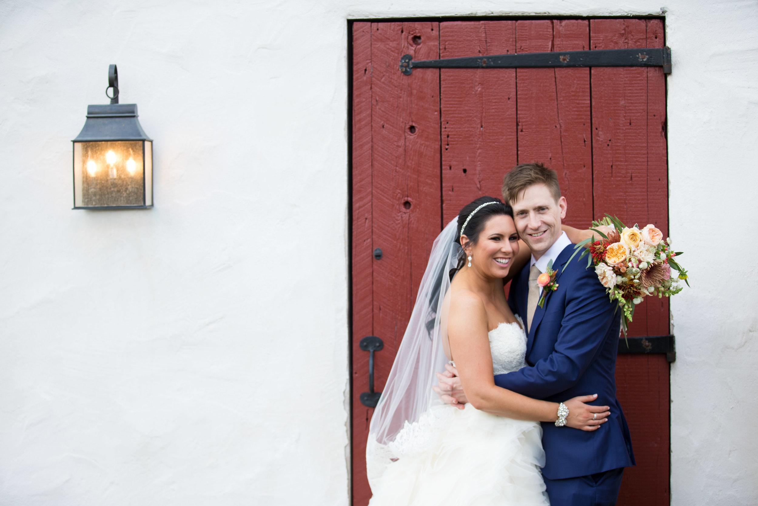 Philadelphia-Wedding-Planner-Heart-And-Dash-NicoleConnor-DrewNoelPhotography-1278.jpg