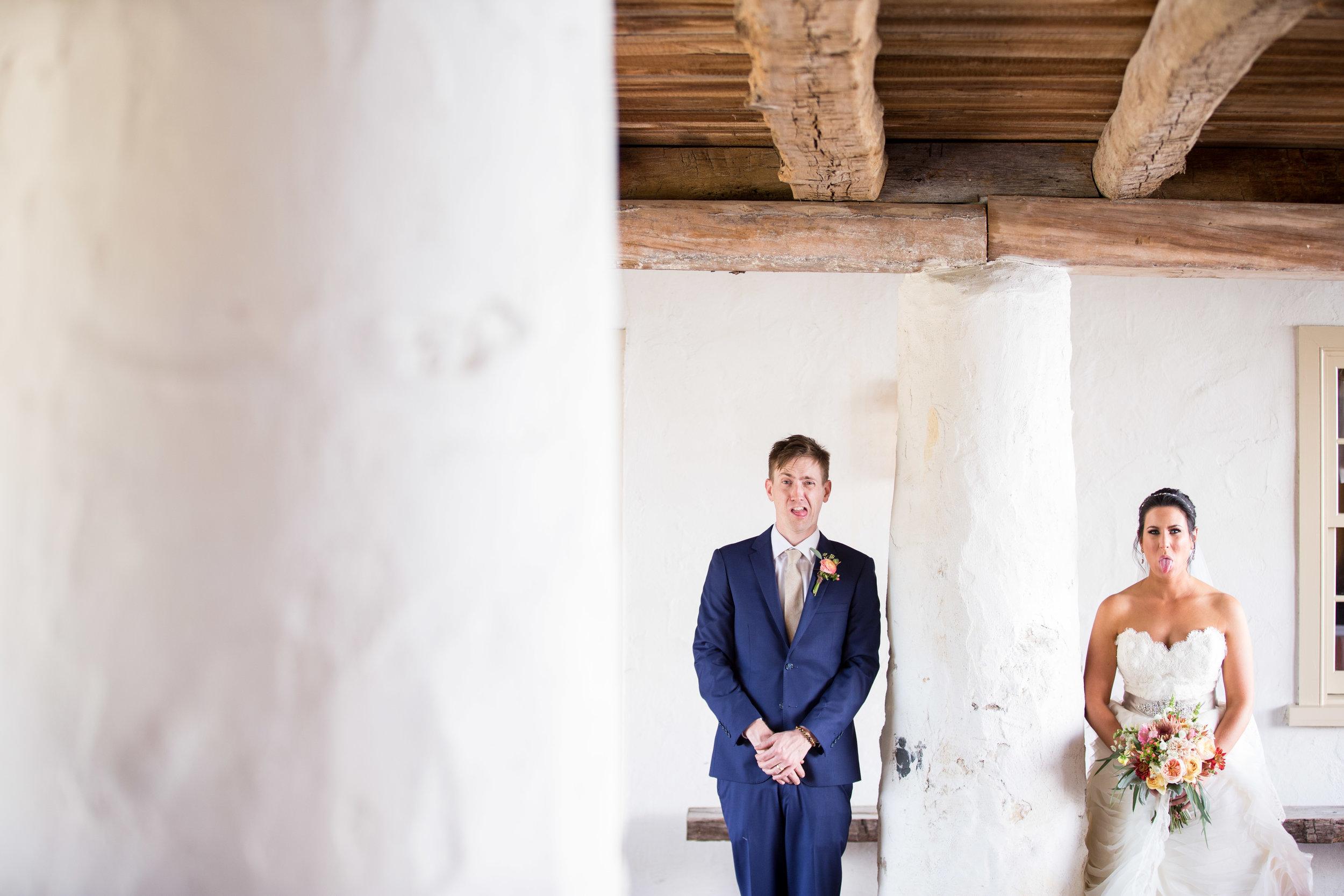 Philadelphia-Wedding-Planner-Heart-And-Dash-NicoleConnor-DrewNoelPhotography-1374.jpg