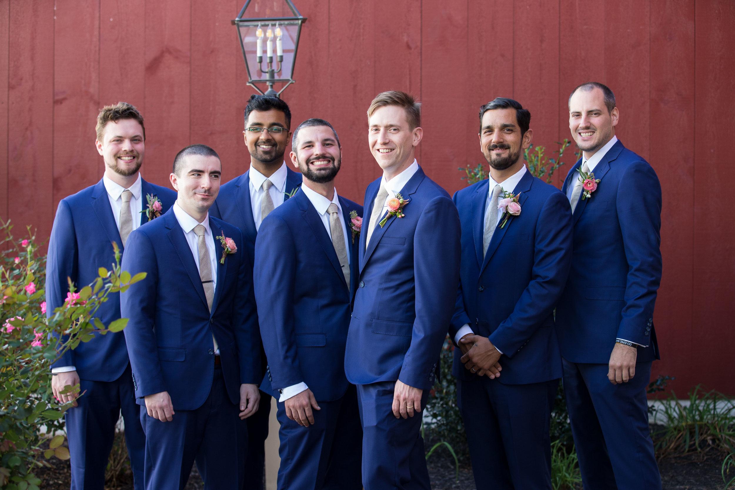 Philadelphia-Wedding-Planner-Heart-And-Dash-NicoleConnor-DrewNoelPhotography-1444.jpg