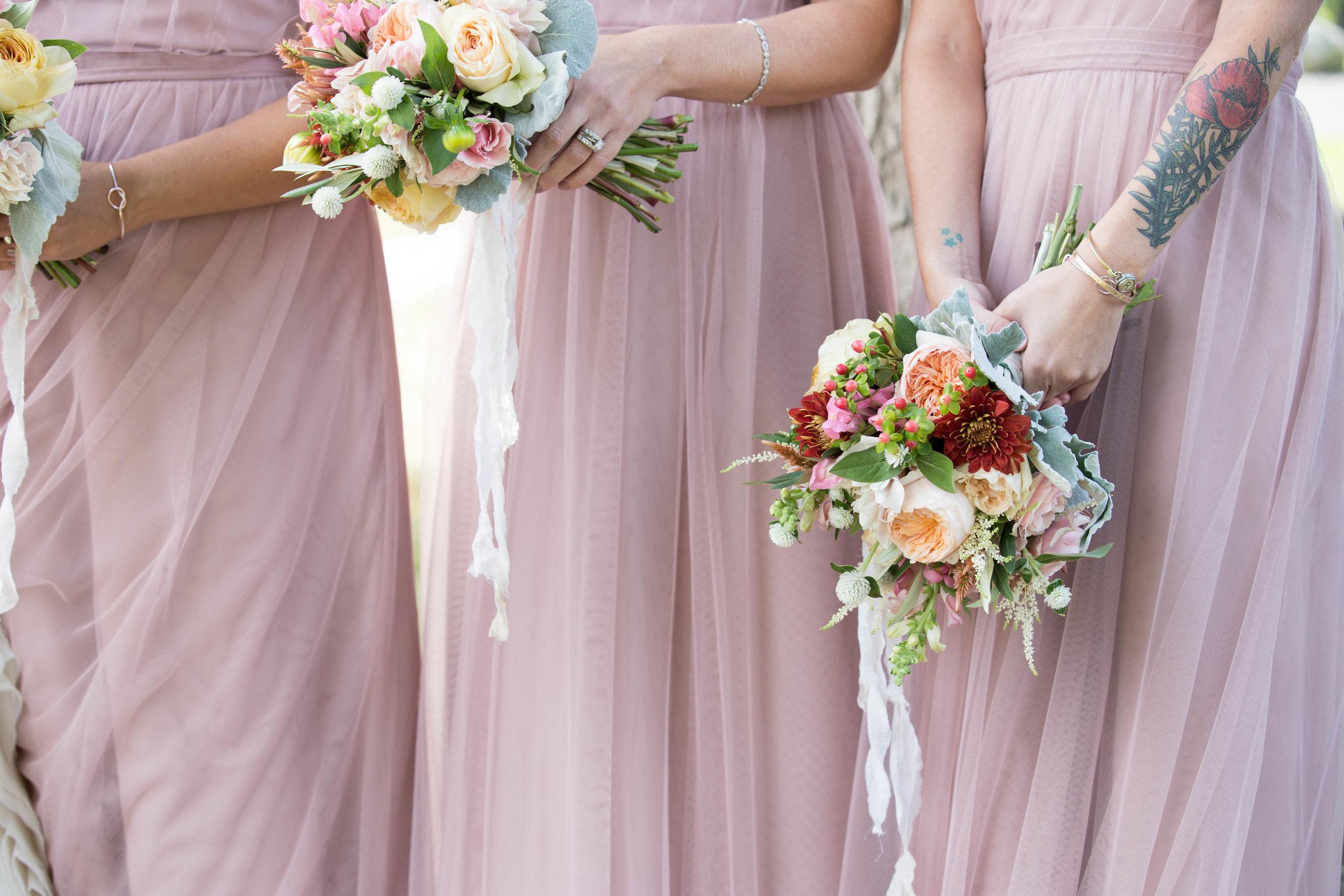 Philadelphia-Wedding-Planner-Heart-And-Dash-NicoleConnor-DrewNoelPhotography-1600.jpg