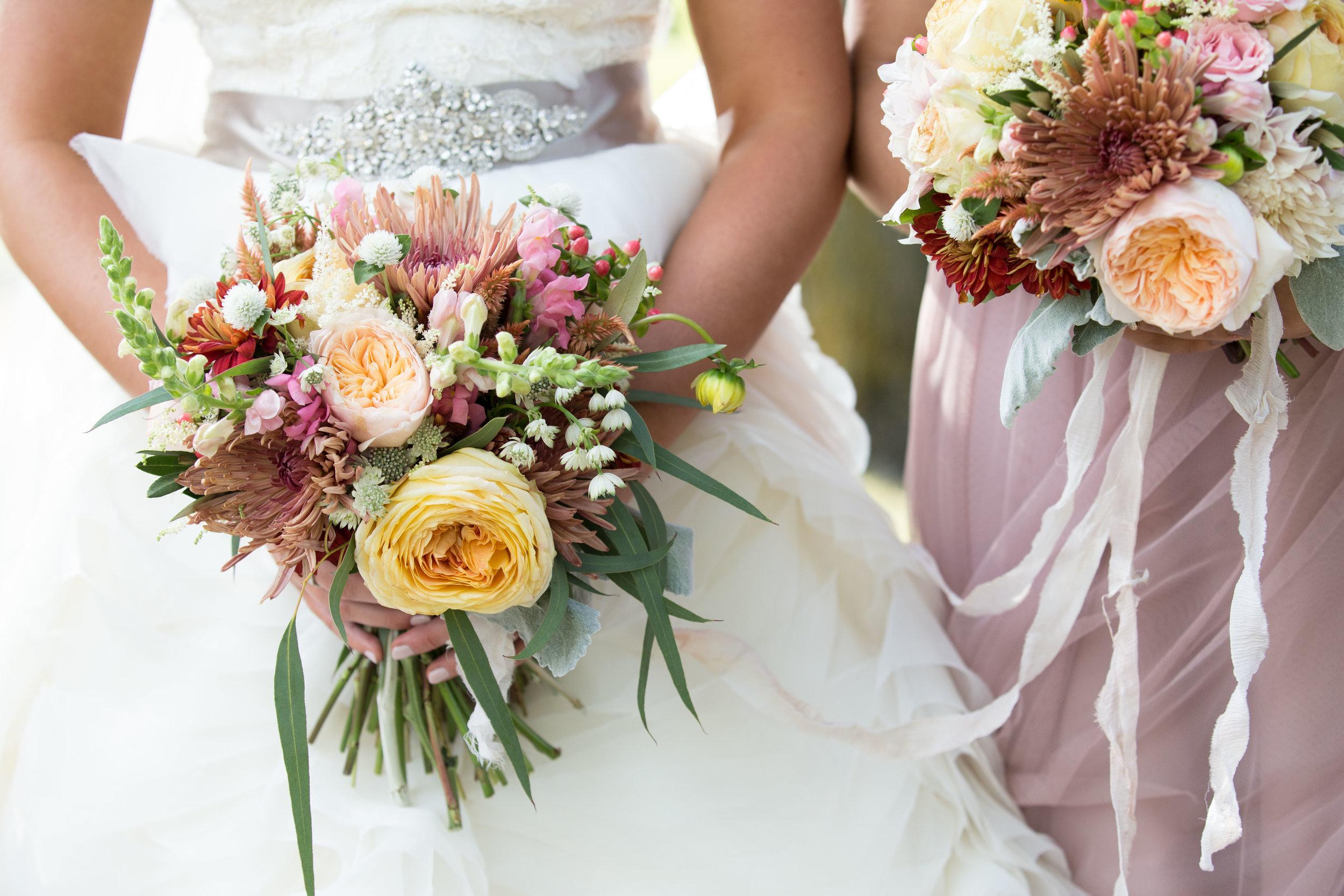 Philadelphia-Wedding-Planner-Heart-And-Dash-NicoleConnor-DrewNoelPhotography-1596.jpg
