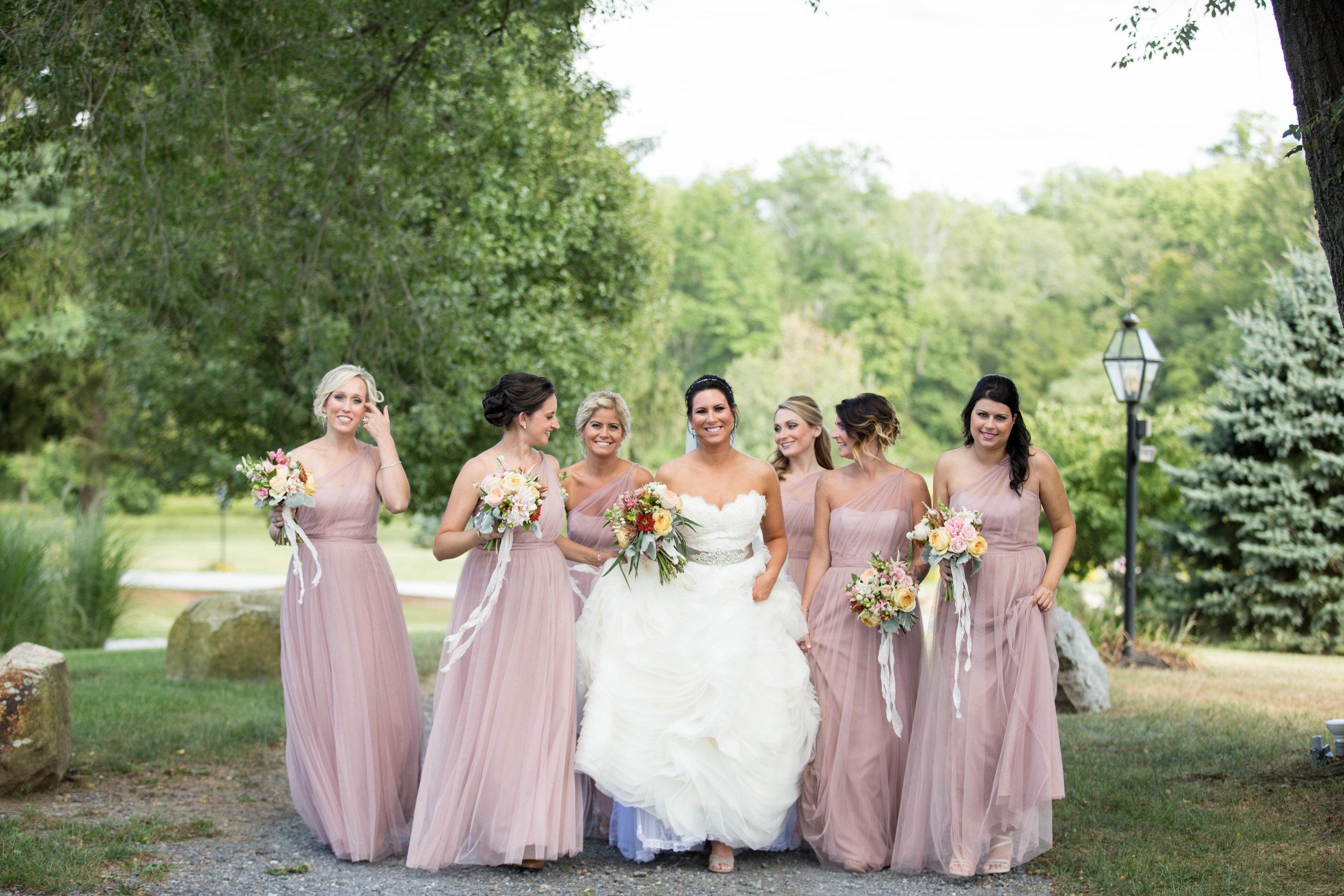 Philadelphia-Wedding-Planner-Heart-And-Dash-NicoleConnor-DrewNoelPhotography-1789.jpg