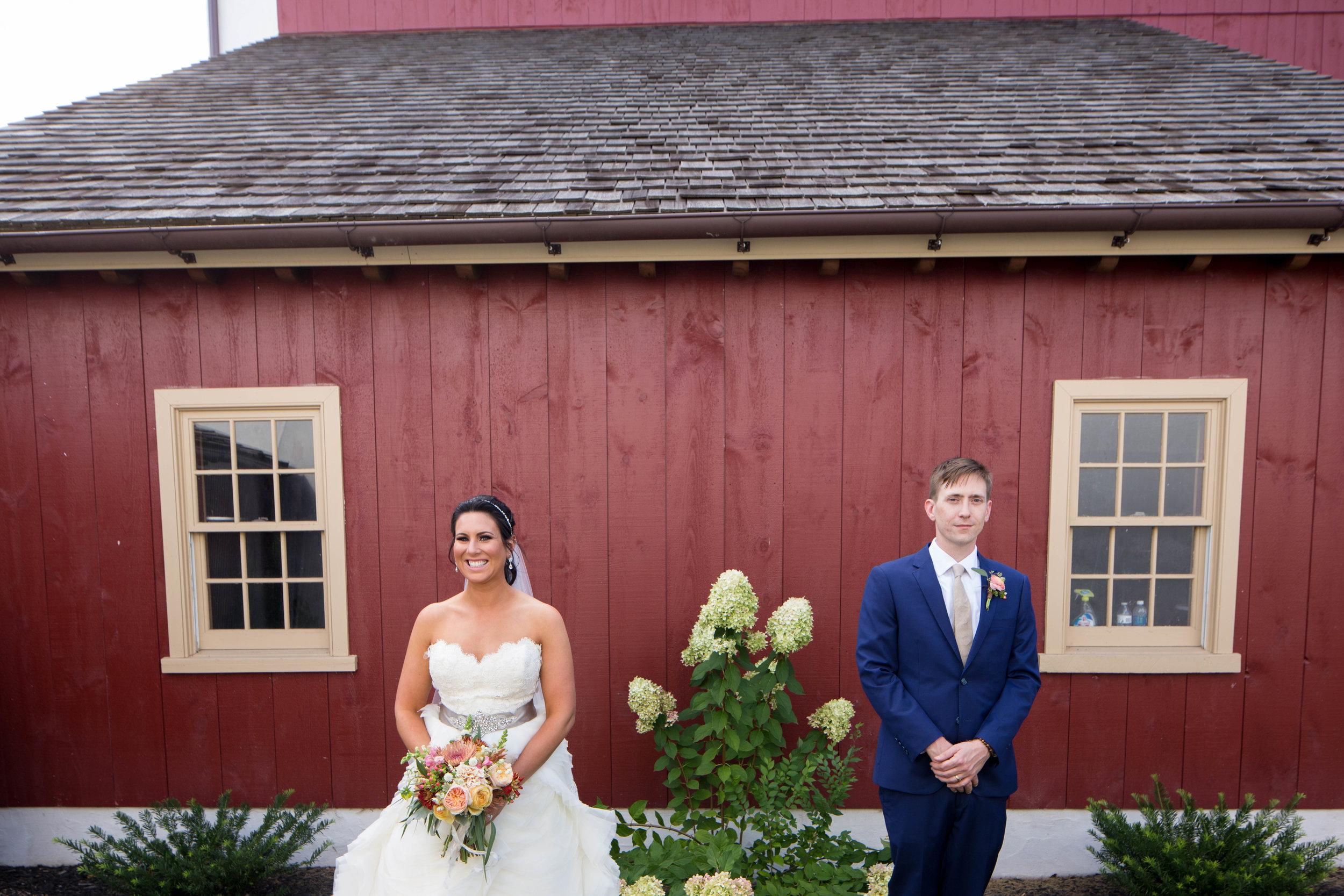 Philadelphia-Wedding-Planner-Heart-And-Dash-NicoleConnor-DrewNoelPhotography-1850.jpg