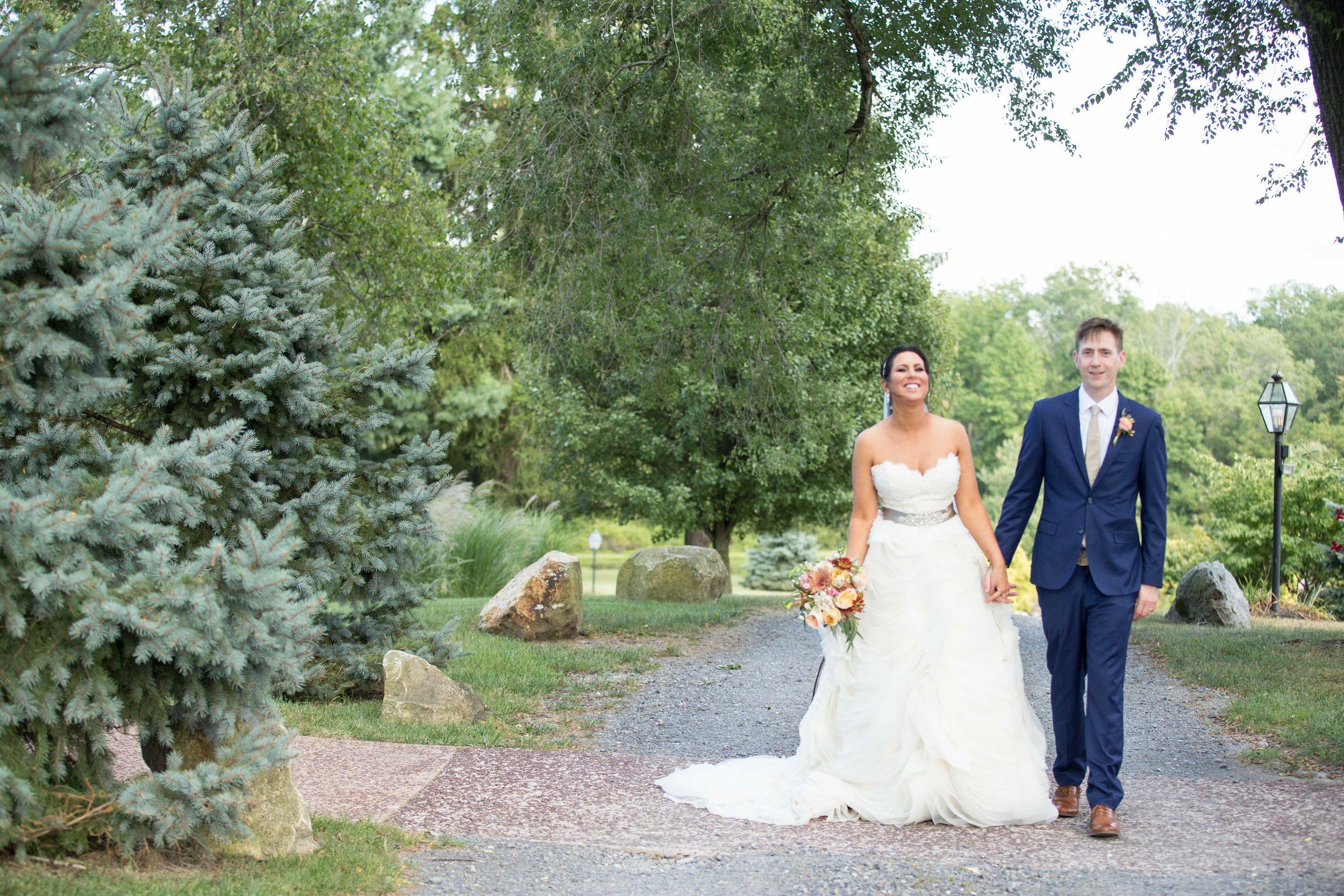 Philadelphia-Wedding-Planner-Heart-And-Dash-NicoleConnor-DrewNoelPhotography-1837.jpg