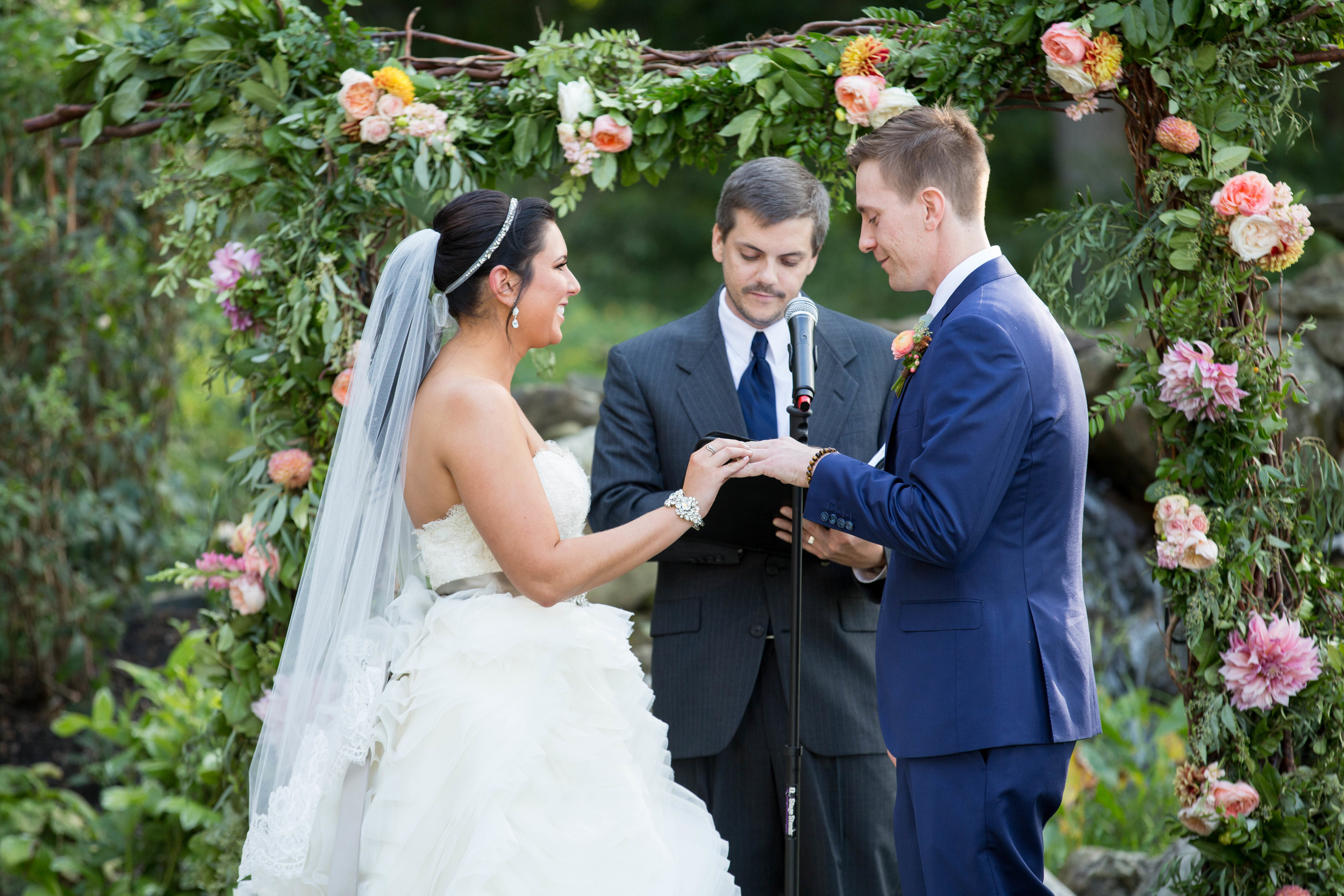Philadelphia-Wedding-Planner-Heart-And-Dash-NicoleConnor-DrewNoelPhotography-2514.jpg