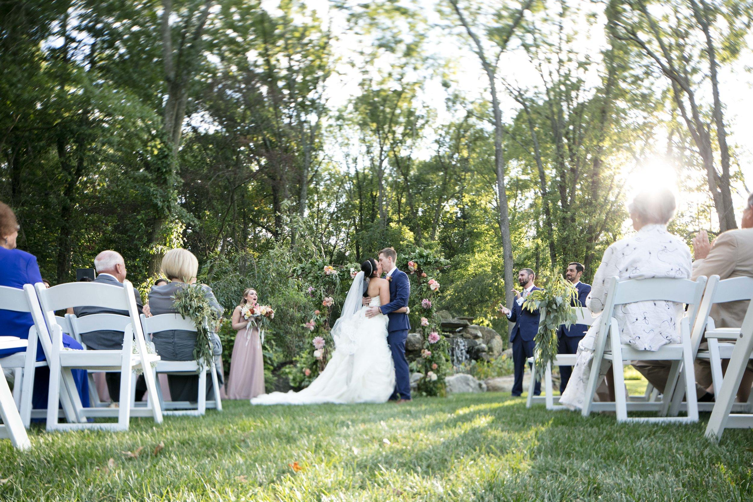 Philadelphia-Wedding-Planner-Heart-And-Dash-NicoleConnor-DrewNoelPhotography-2596.jpg
