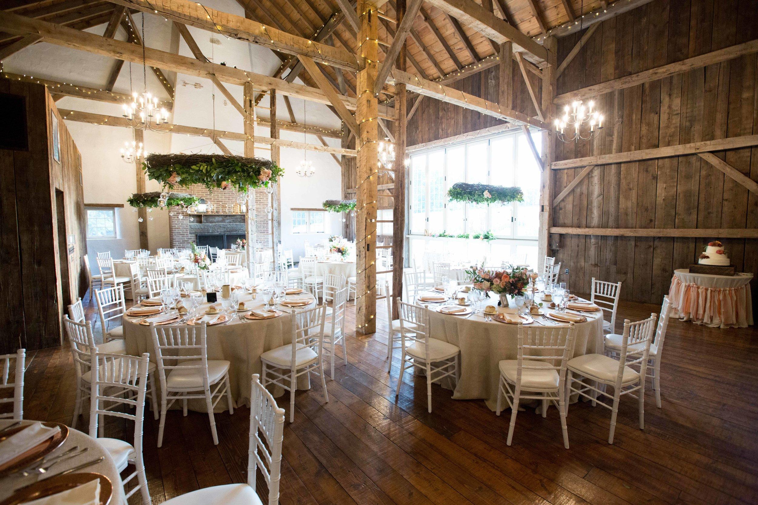 Philadelphia-Wedding-Planner-Heart-And-Dash-NicoleConnor-DrewNoelPhotography-3009.jpg