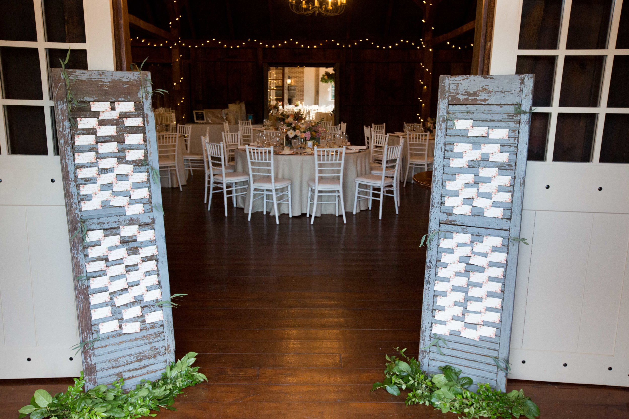Philadelphia-Wedding-Planner-Heart-And-Dash-NicoleConnor-DrewNoelPhotography-3012.jpg
