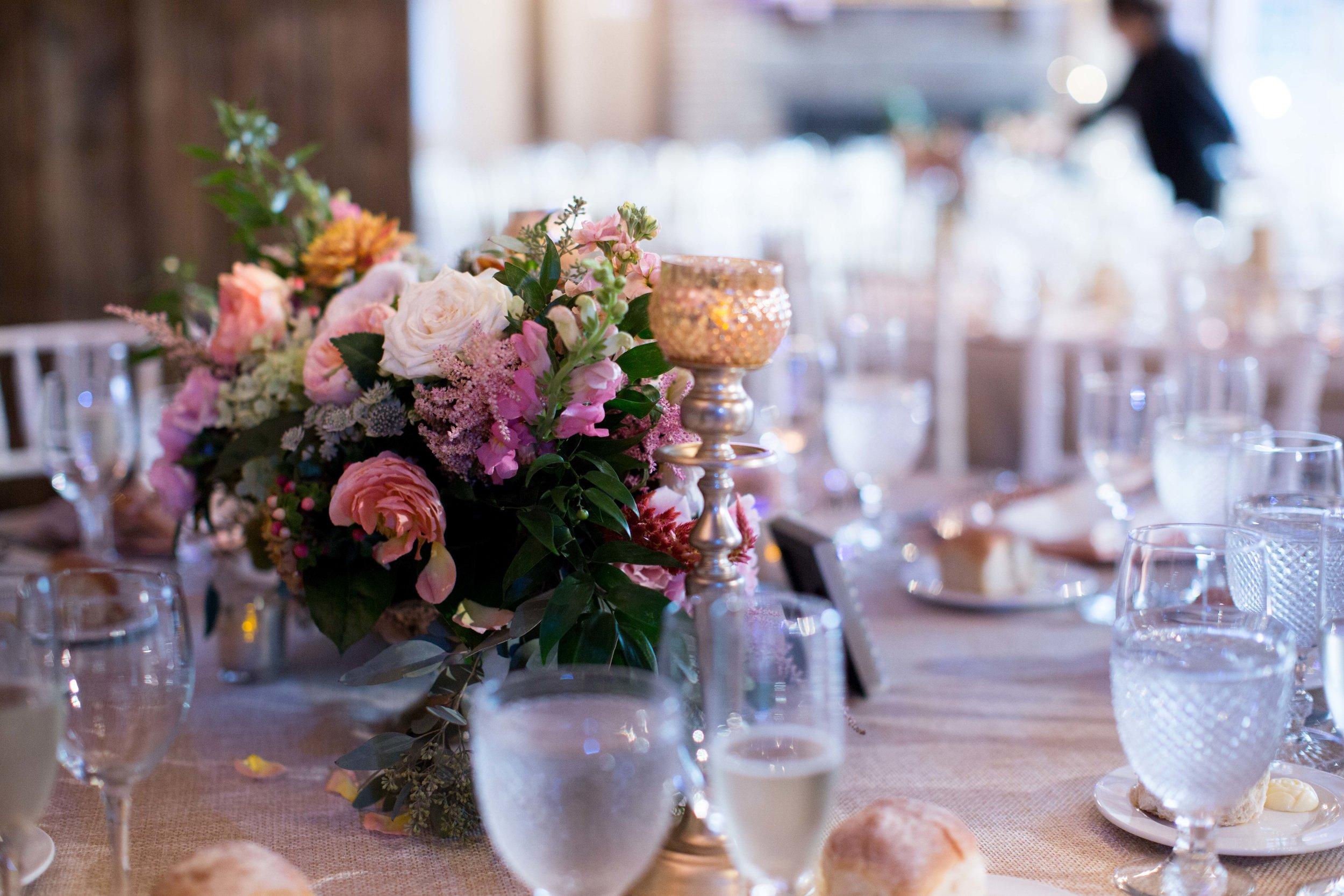 Philadelphia-Wedding-Planner-Heart-And-Dash-NicoleConnor-DrewNoelPhotography-3040.jpg
