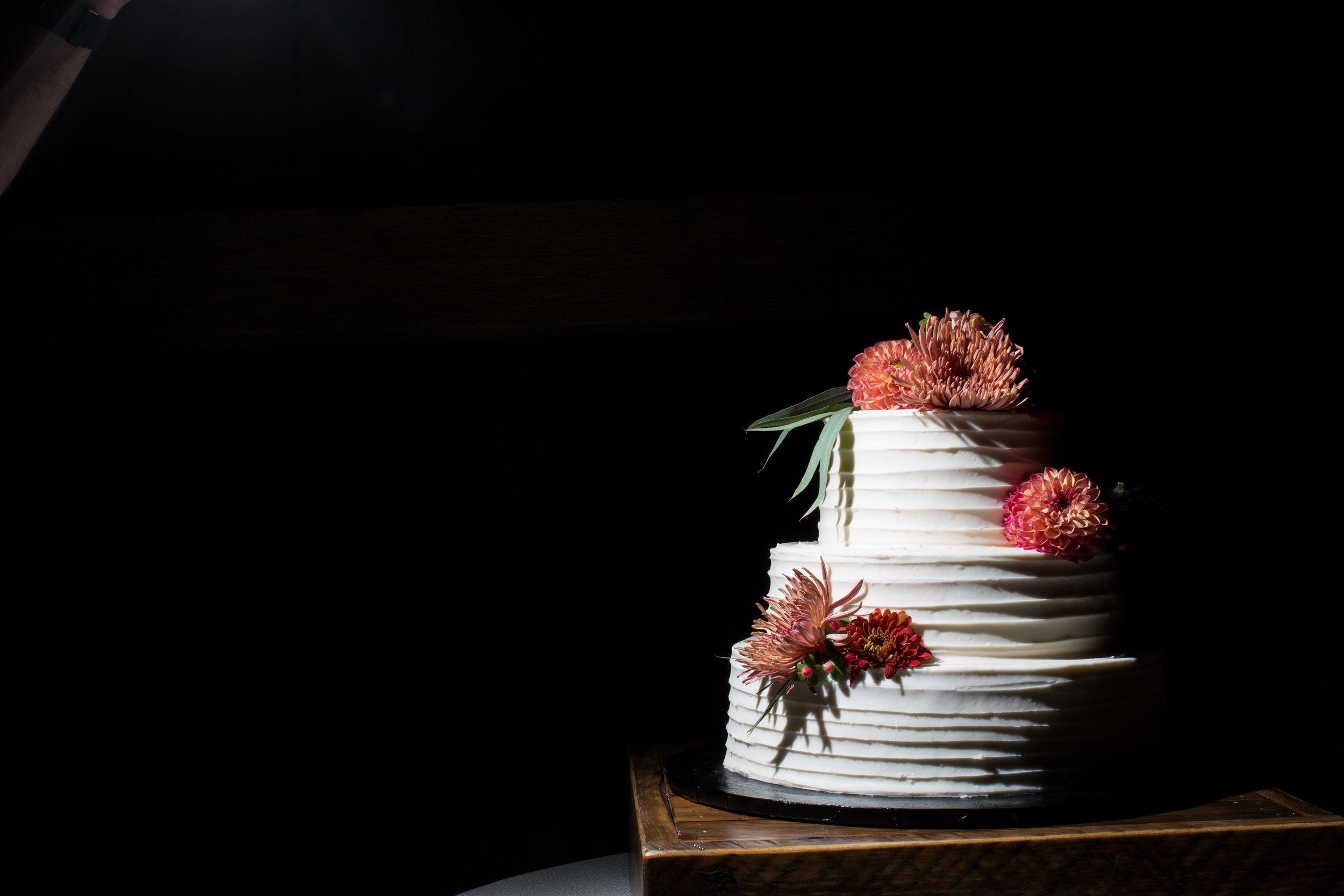 Philadelphia-Wedding-Planner-Heart-And-Dash-NicoleConnor-DrewNoelPhotography-3051.jpg