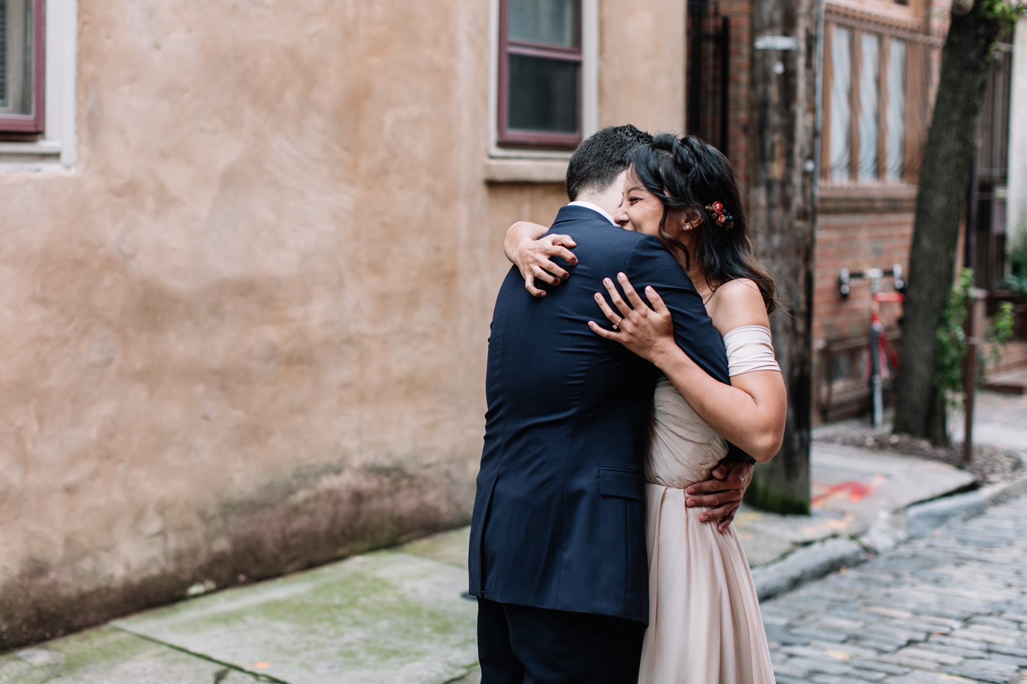 Philadelphia-wedding-planner-twisted-tail-wedding-208.jpgPhiladelphia Wedding Planner Heart & Dash | Old City Wedding at Twisted Tail | Brittney Raine Photography