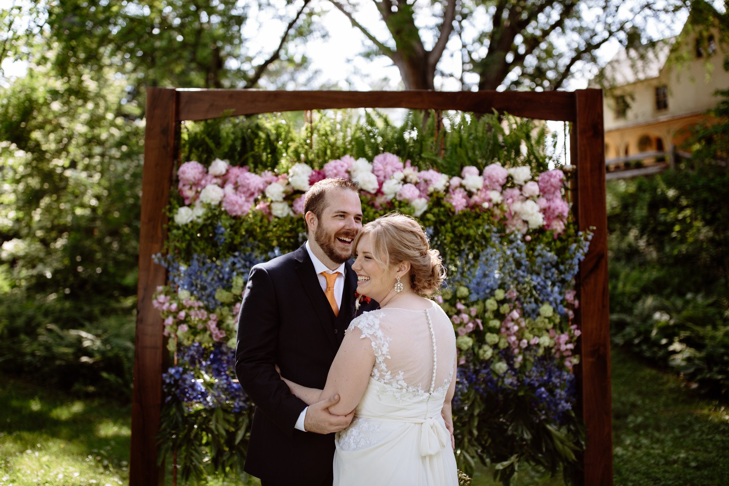 Colorful Delaware County wedding at Tyler Arboretum with Philadelphia Wedding Planner Heart & Dash with With Love and Embers and Wild Stems-255.jpg