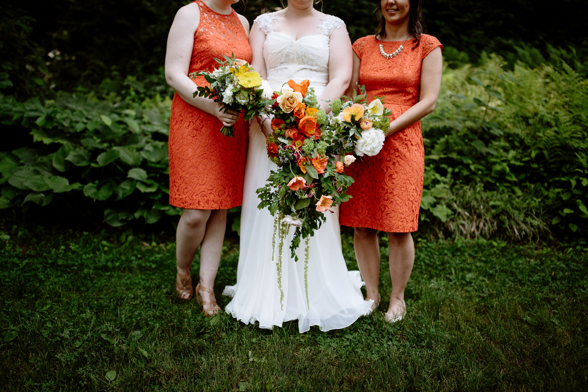 Colorful Delaware County wedding at Tyler Arboretum with Philadelphia Wedding Planner Heart & Dash with With Love and Embers and Wild Stems-280.jpg