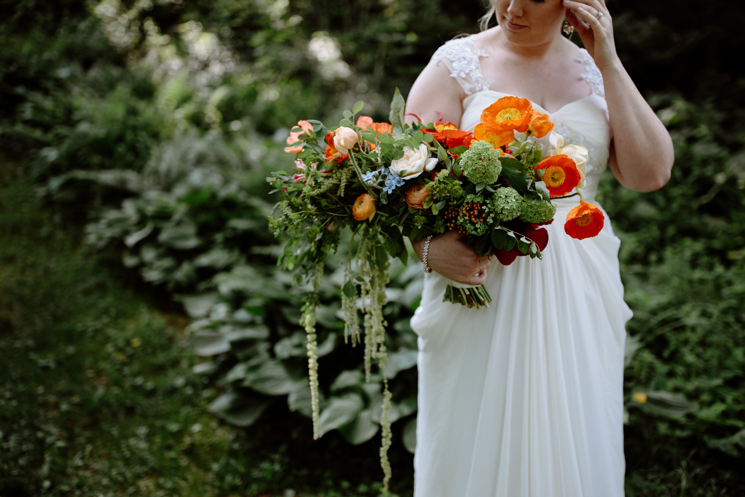 Colorful Delaware County wedding at Tyler Arboretum with Philadelphia Wedding Planner Heart & Dash with With Love and Embers and Wild Stems-308.jpg
