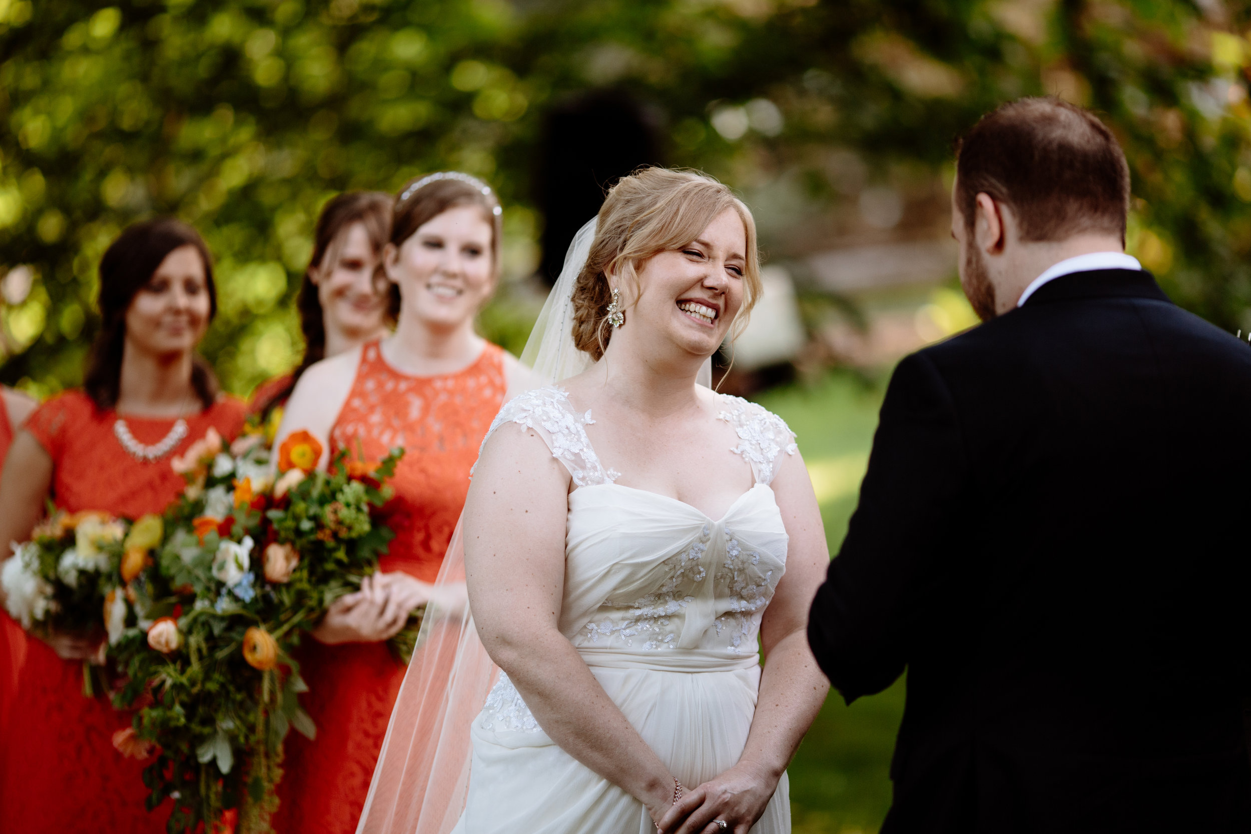 Colorful Delaware County wedding at Tyler Arboretum with Philadelphia Wedding Planner Heart & Dash with With Love and Embers and Wild Stems-519.jpg