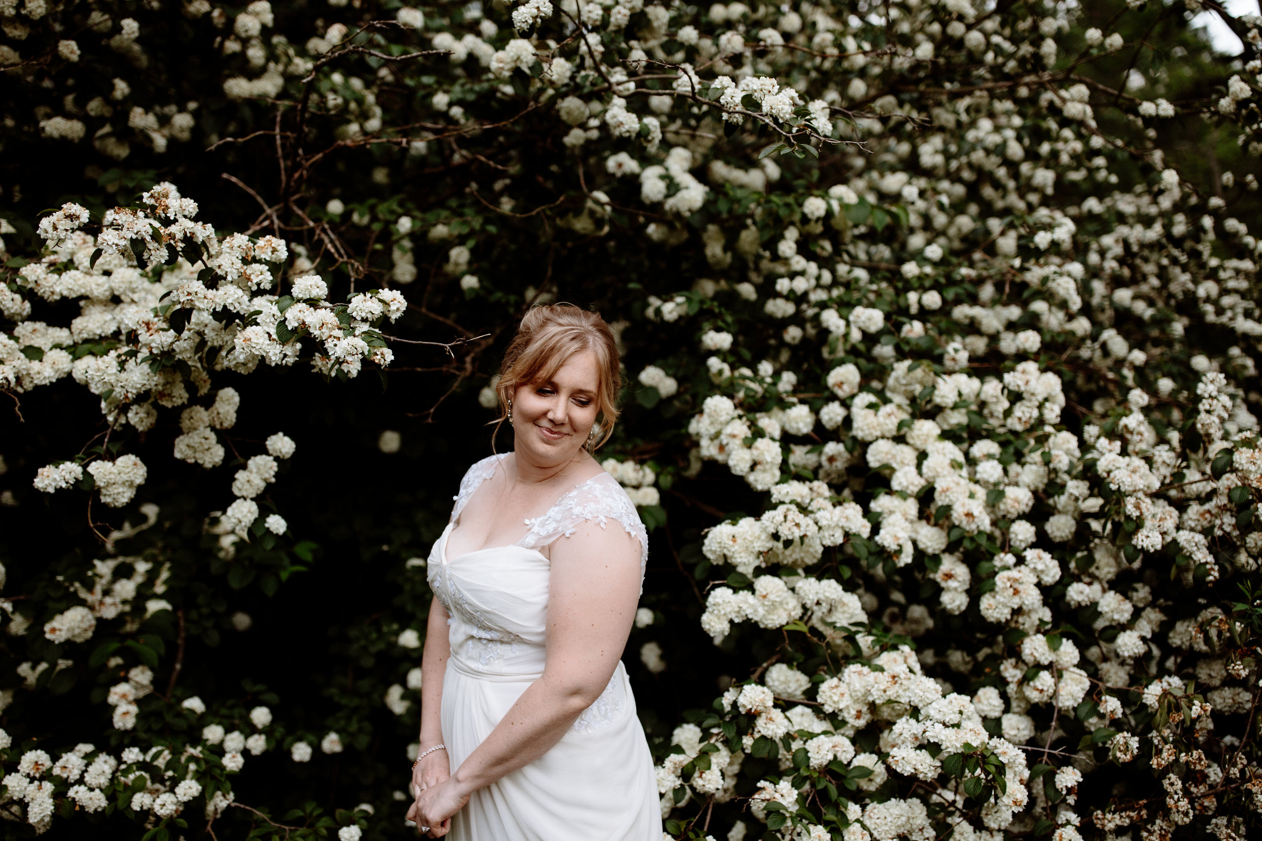 Garden wedding in Pennsylvania at Tyler Arboretum with Philadelphia Wedding Planner Heart & Dash and With Love and Embers-753.jpg