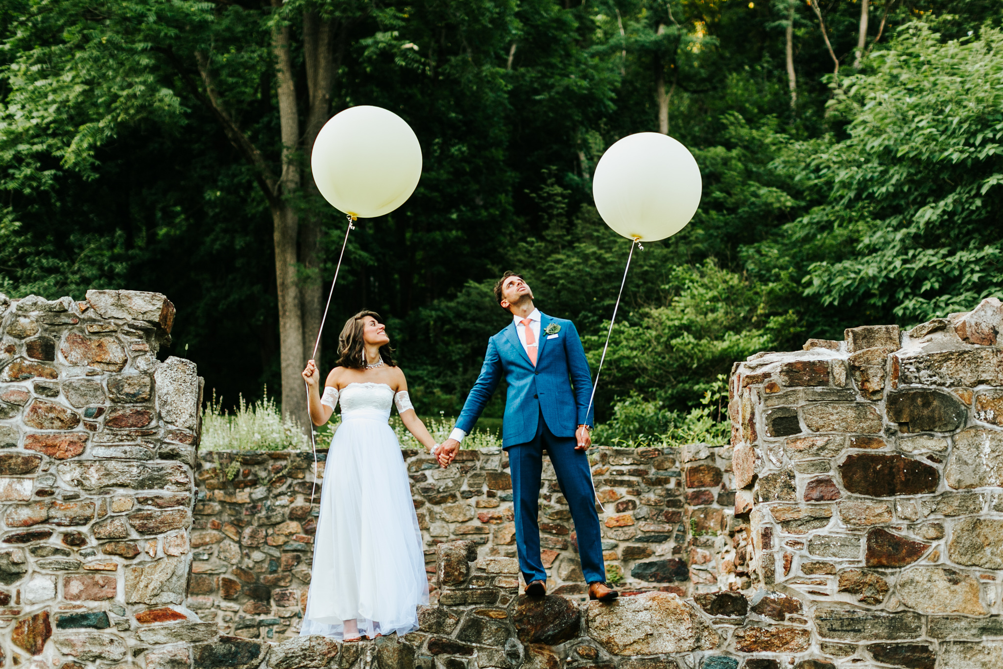 Historic Yellow Springs Wedding with DIY Details and Boho Vibe with Wedding Coordination by Heart & Dash Images by Danfredo-327.jpg