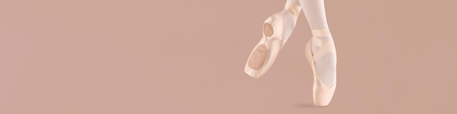 ballet-pointe-shoes-1-120.jpg