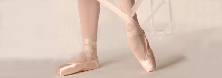 pointe-shoe-3.jpg