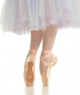 MSK-Feet-with-Skirt_Test2-274x325.jpg